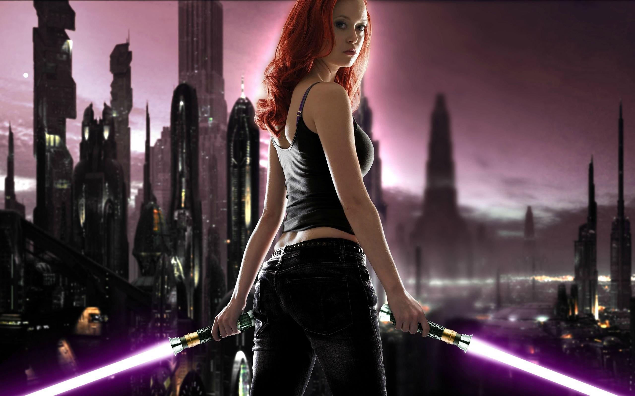 Panoramic Star Wars Wallpaper 3840x1080 54 Images