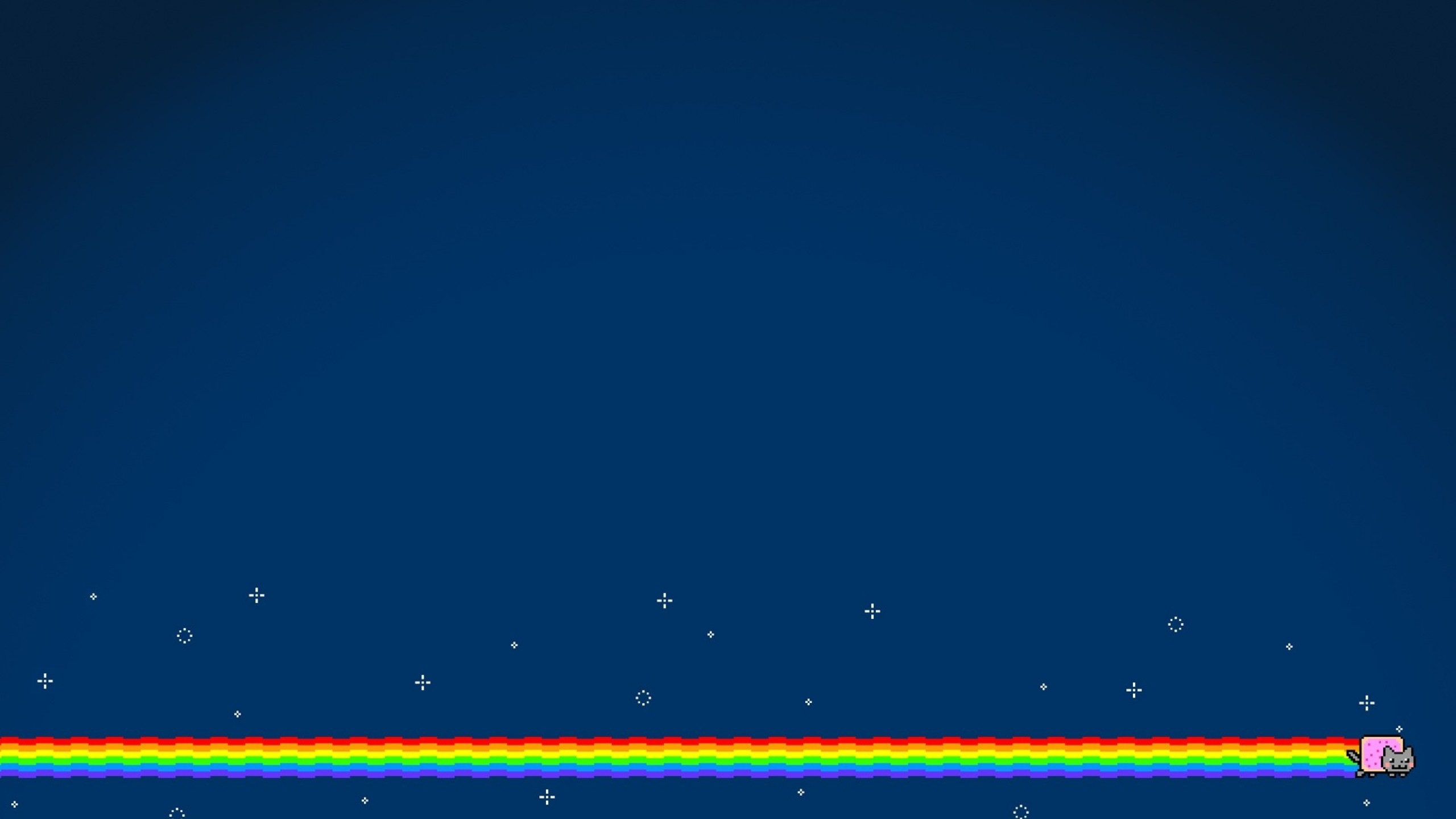 nyan cat wallpapers 74 images