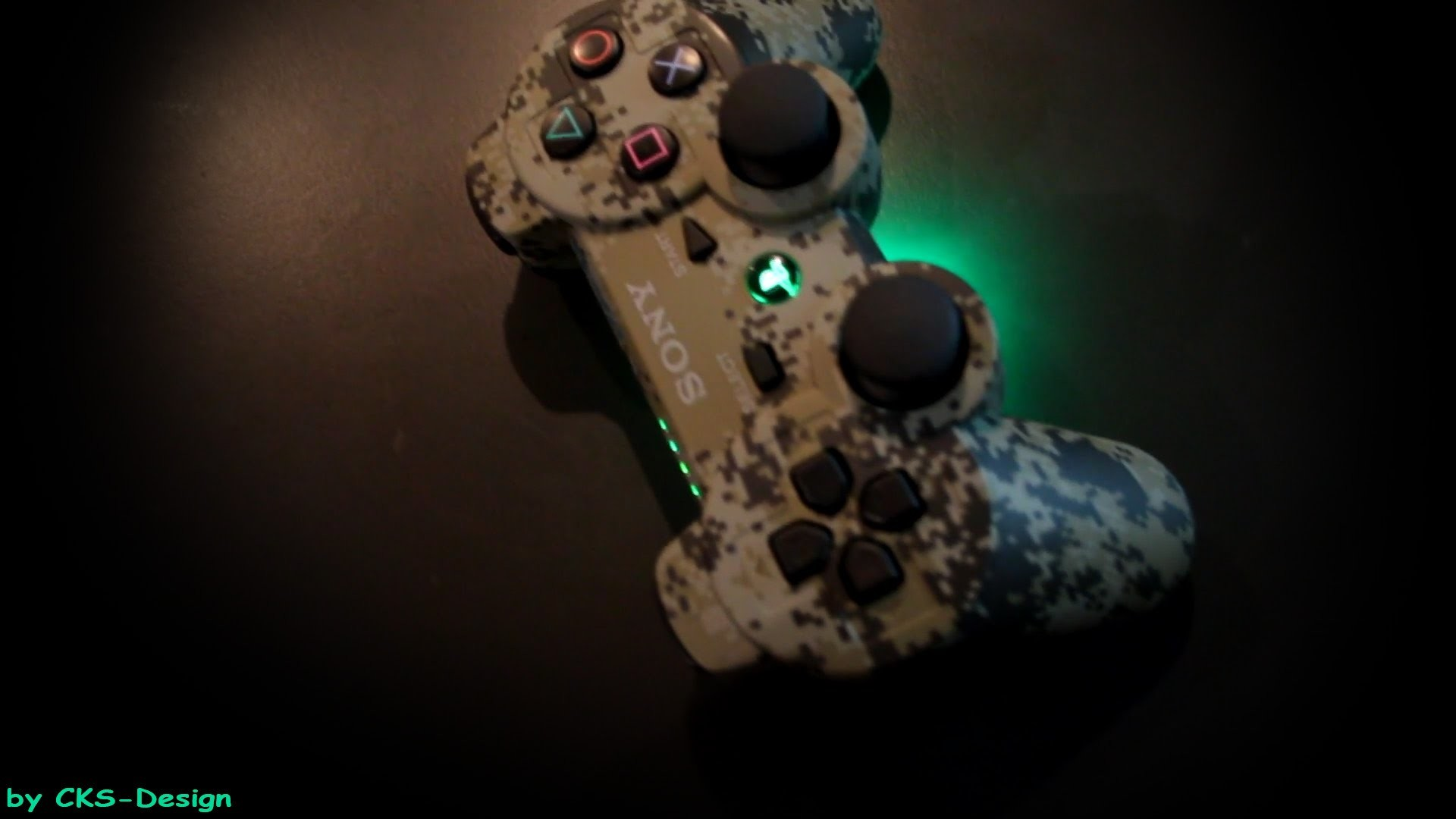 Gamer Thug Controller Hd Wallpapers: Gaming Controller Wallpaper (75+ Images