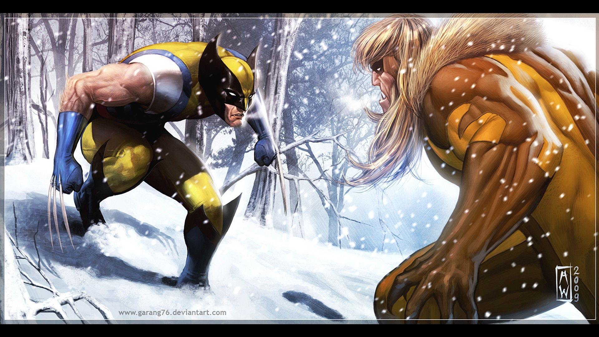 1920x1080 Wolverine Marvel superhero f wallpaper |  | 133073 .