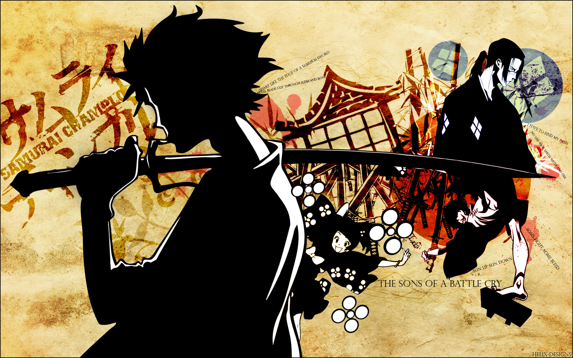 Japanese anime wallpapers 68 images - Wallpaper manga anime ...