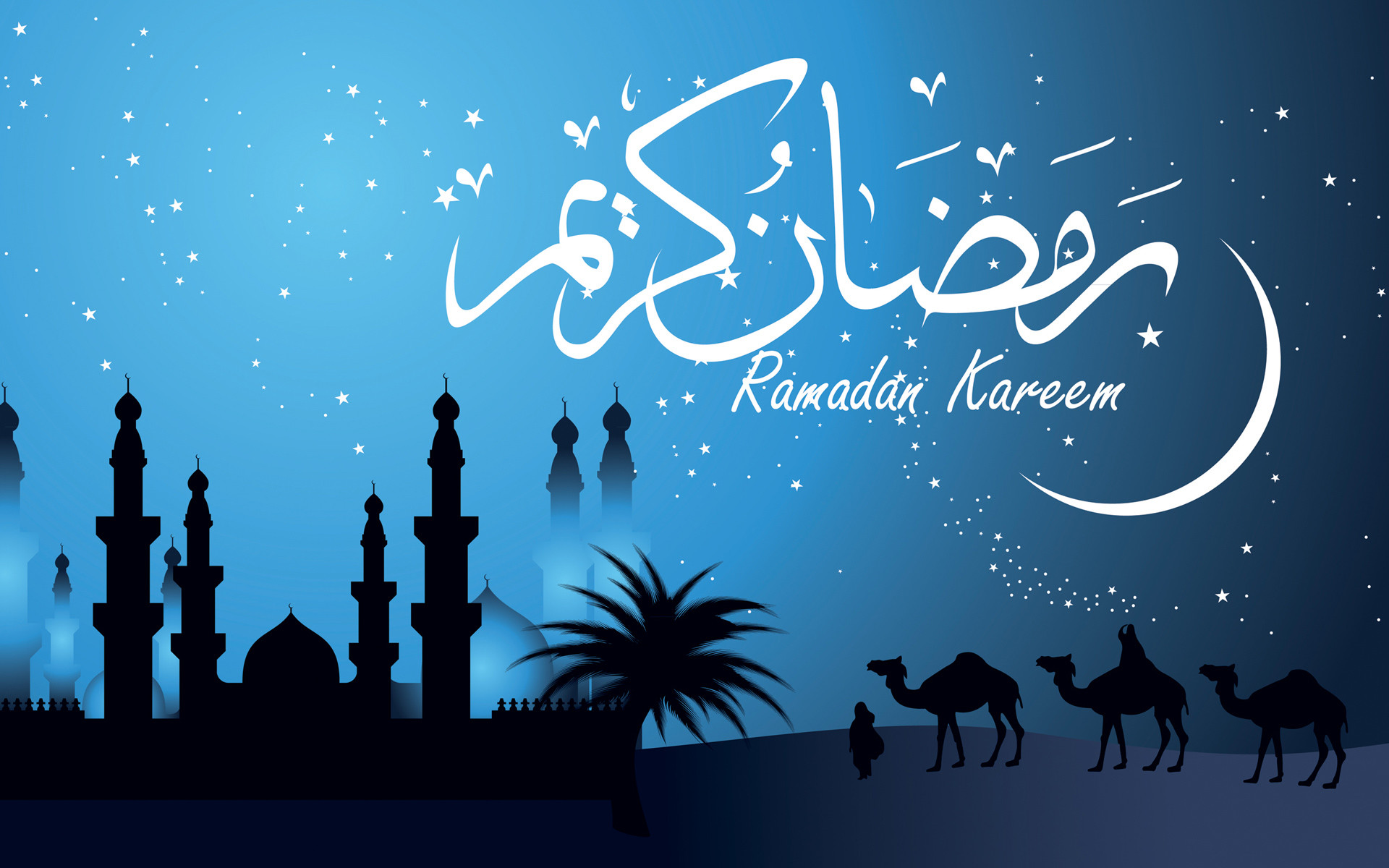 1920x1200 Islamic Ramadan Computer Wallpaper High Resolution Wallpaper Full Size