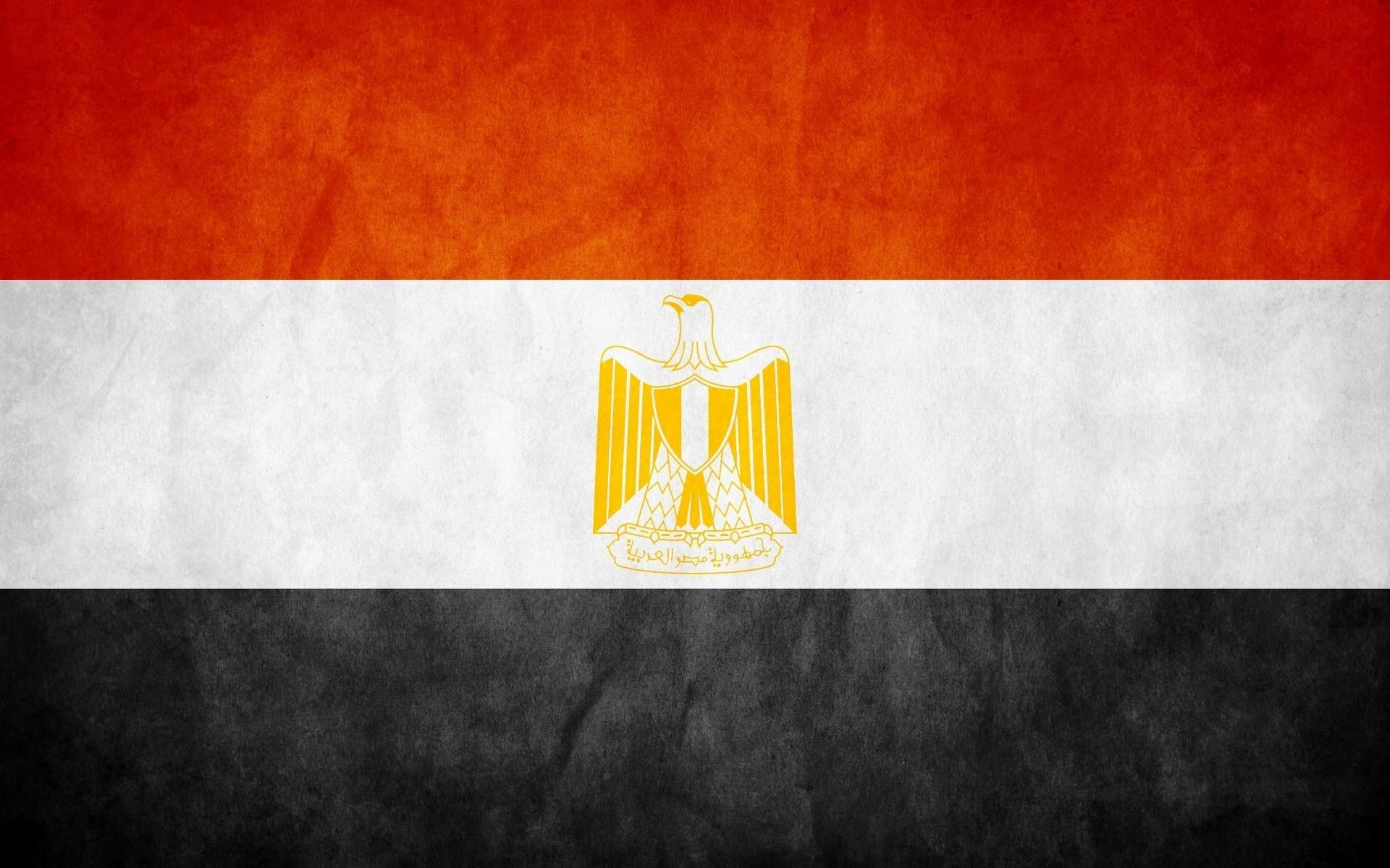 Egyptian Flag iPad Wallpaper And