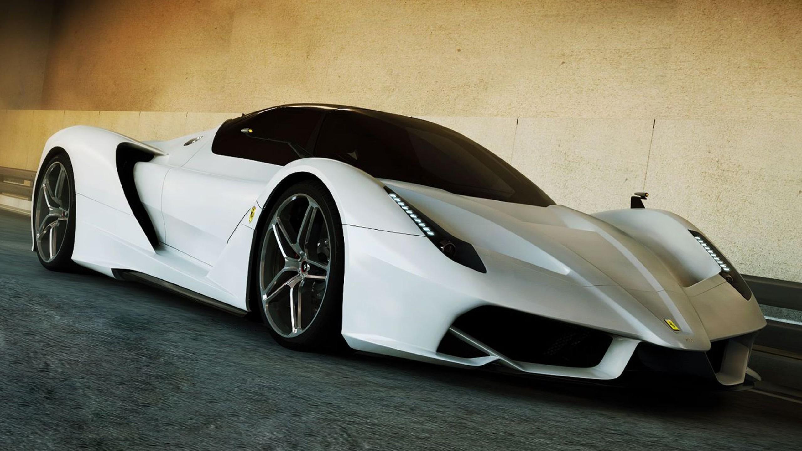 1242x2208 Supercar Ferrari. Awesome Ideas