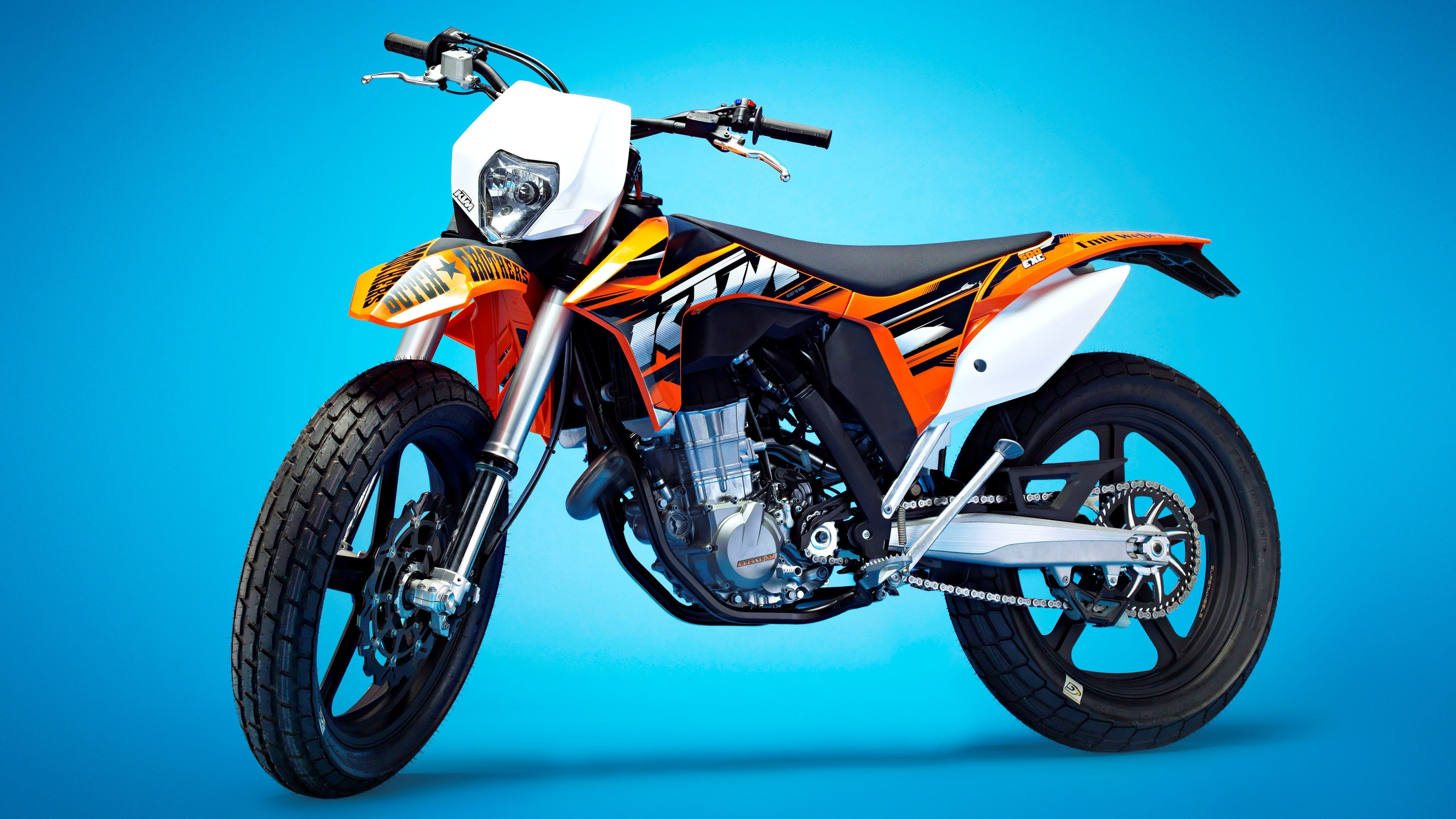 1920x1200 KTM HD Widescreen Wallpapers - SLC-100% Quality HD Pictures
