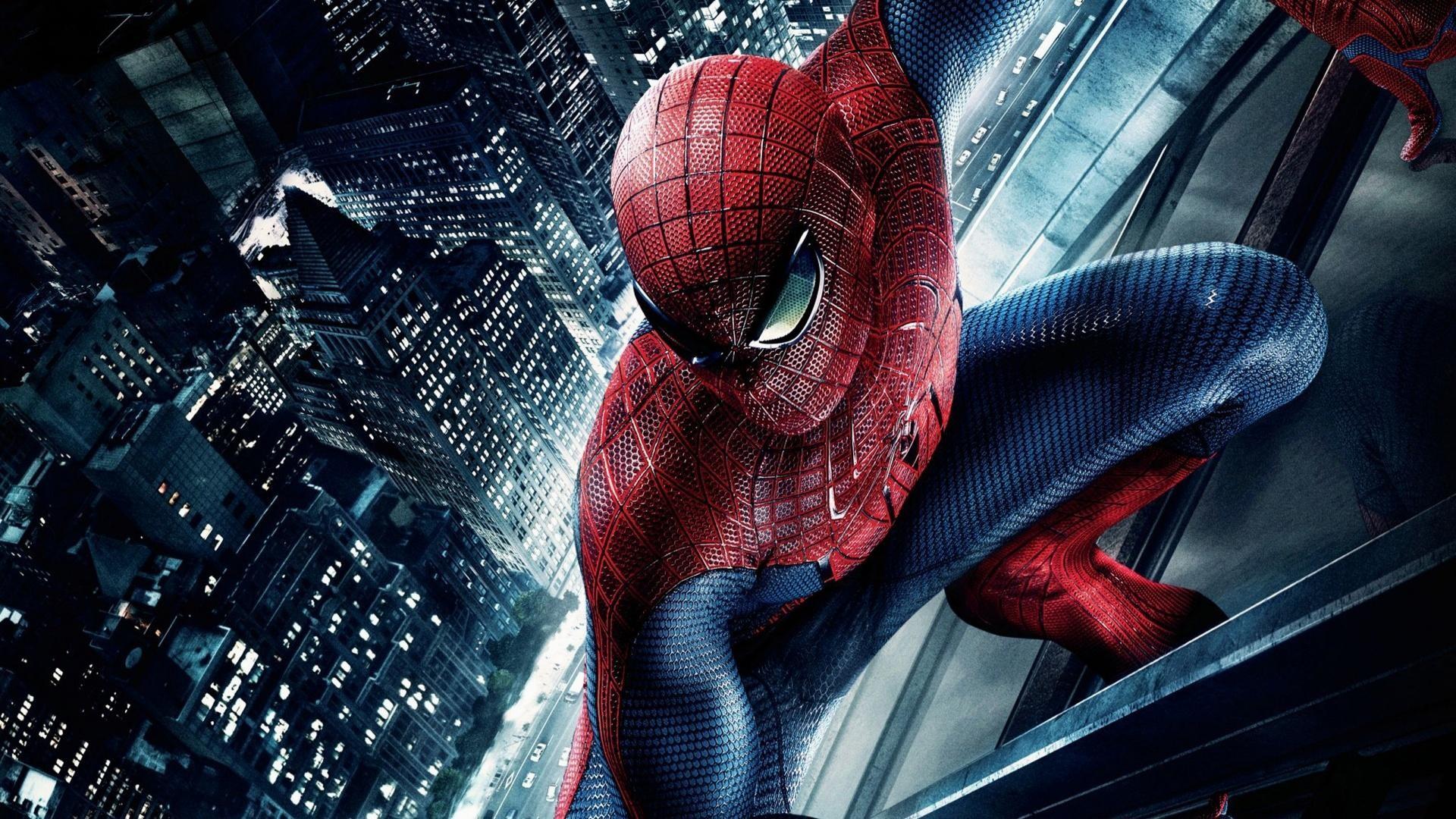 1920x1080 hd pics photos best stunning amazing spiderman nice hollywood movie hd quality desktop background wallpaper