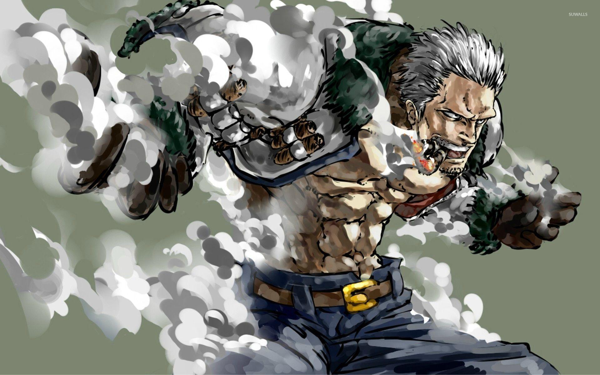 Zoro One Piece Wallpaper 65 Images