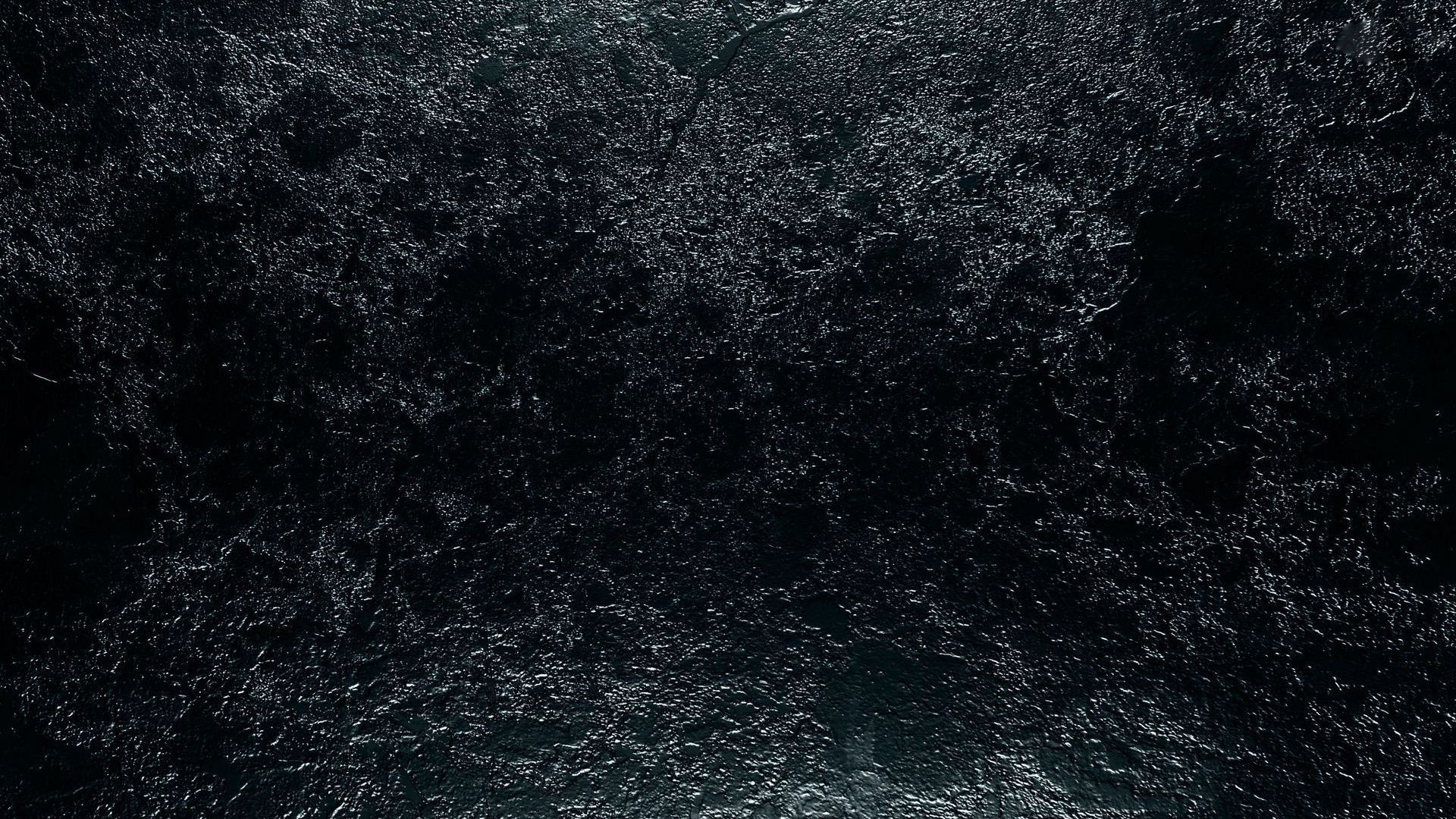 Black Marble Desktop Wallpaper Artistic Joyful