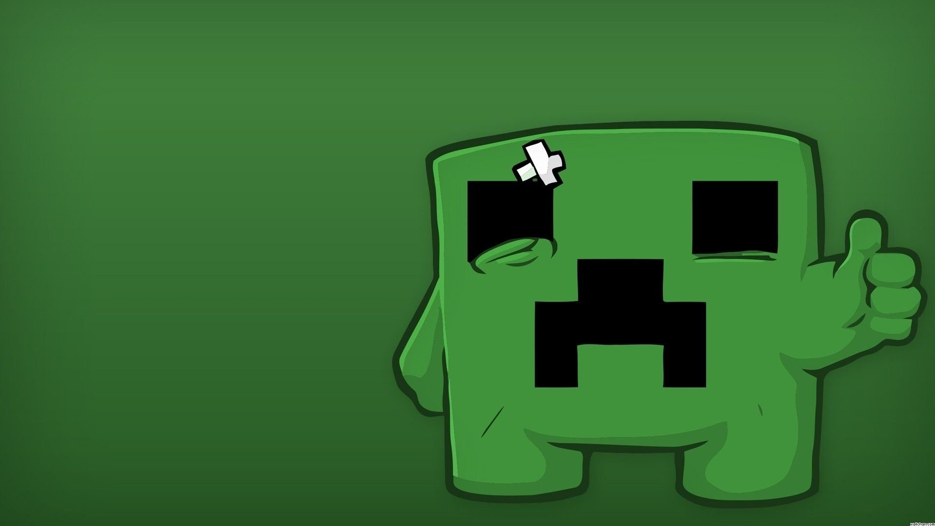 Minecraft Desktop Background 78 Images