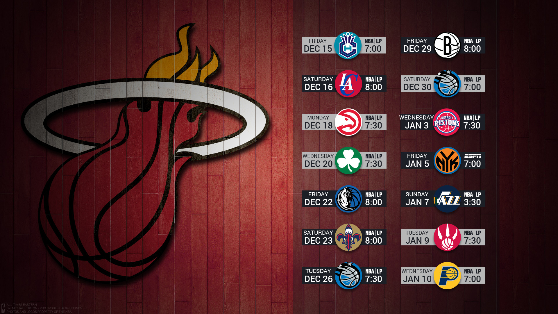 Miami heat iphone wallpaper 2018 68 images - Miami heat wallpaper android download ...