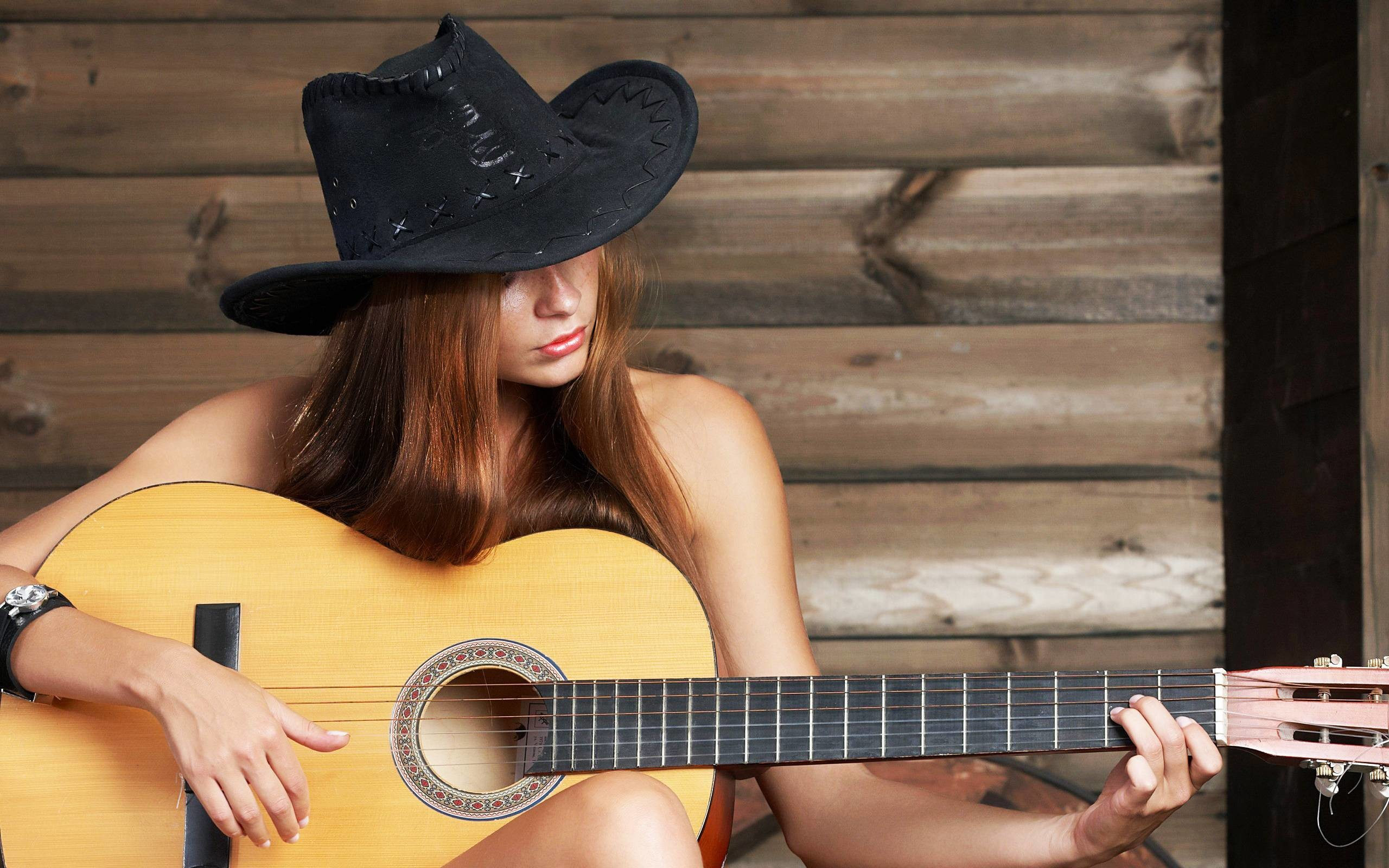 2560x1600 Country Girl Wallpaper For Desktop · Country Music Wallpapers