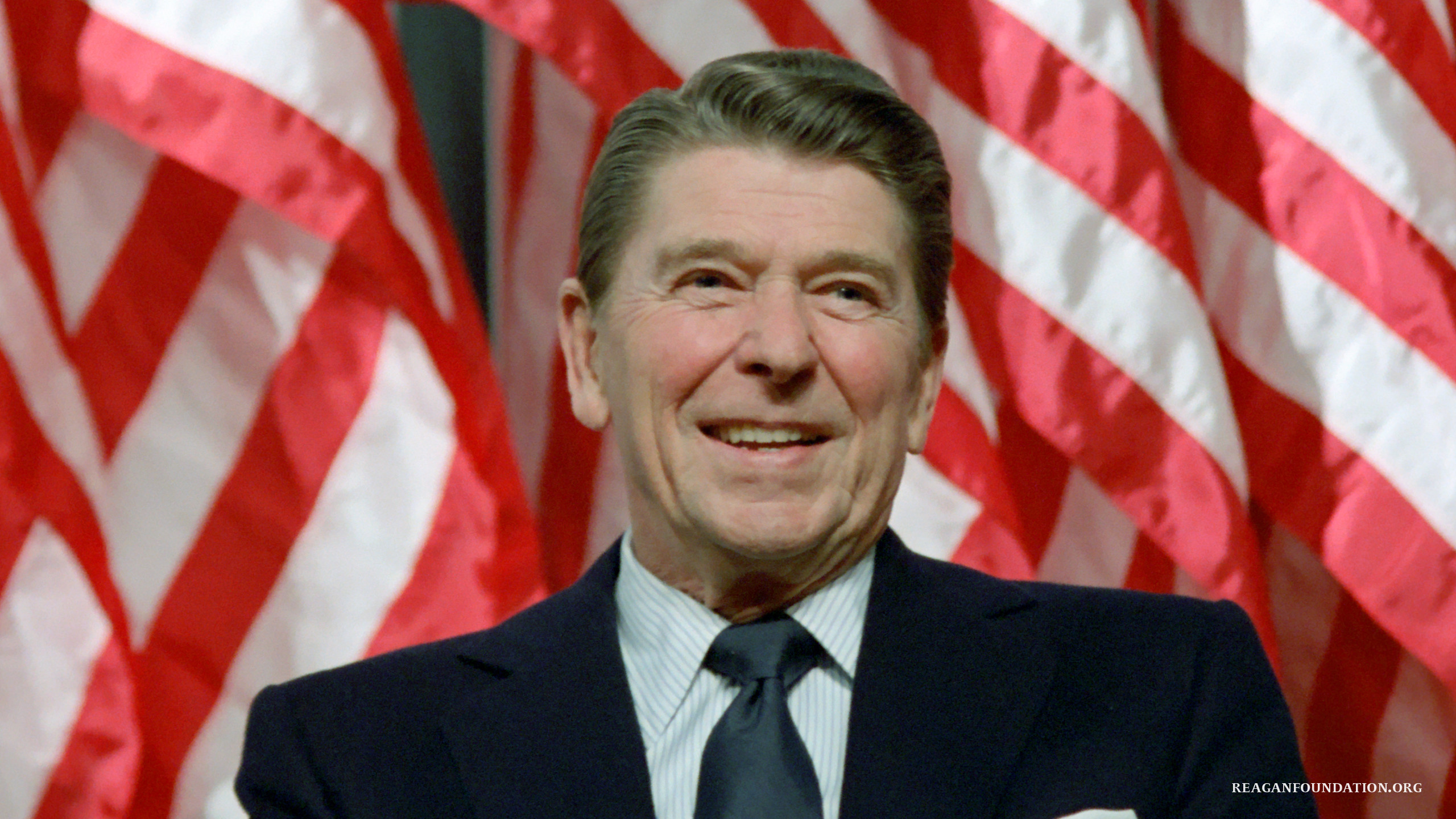 2560x1440 Image result for Reagan