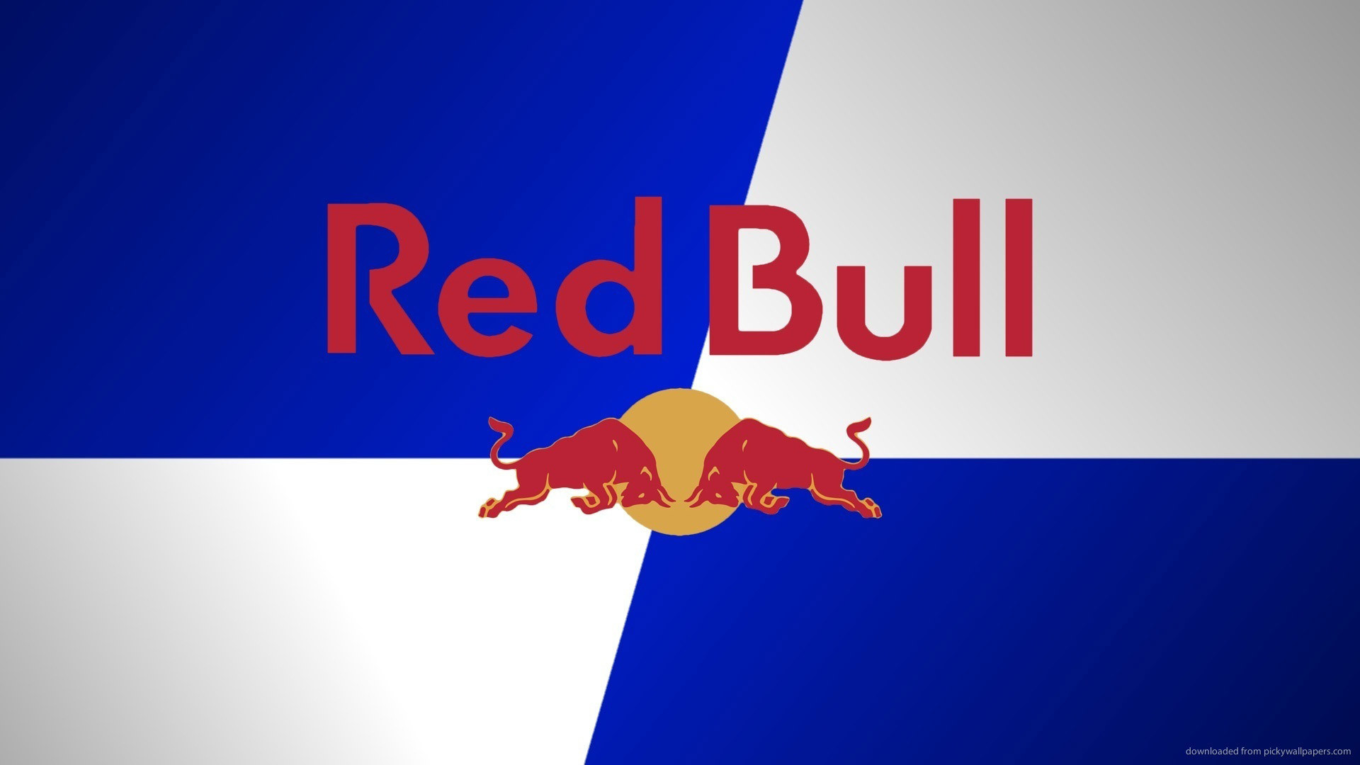 1920x1080 Red Bull HD Wallpaper. « »