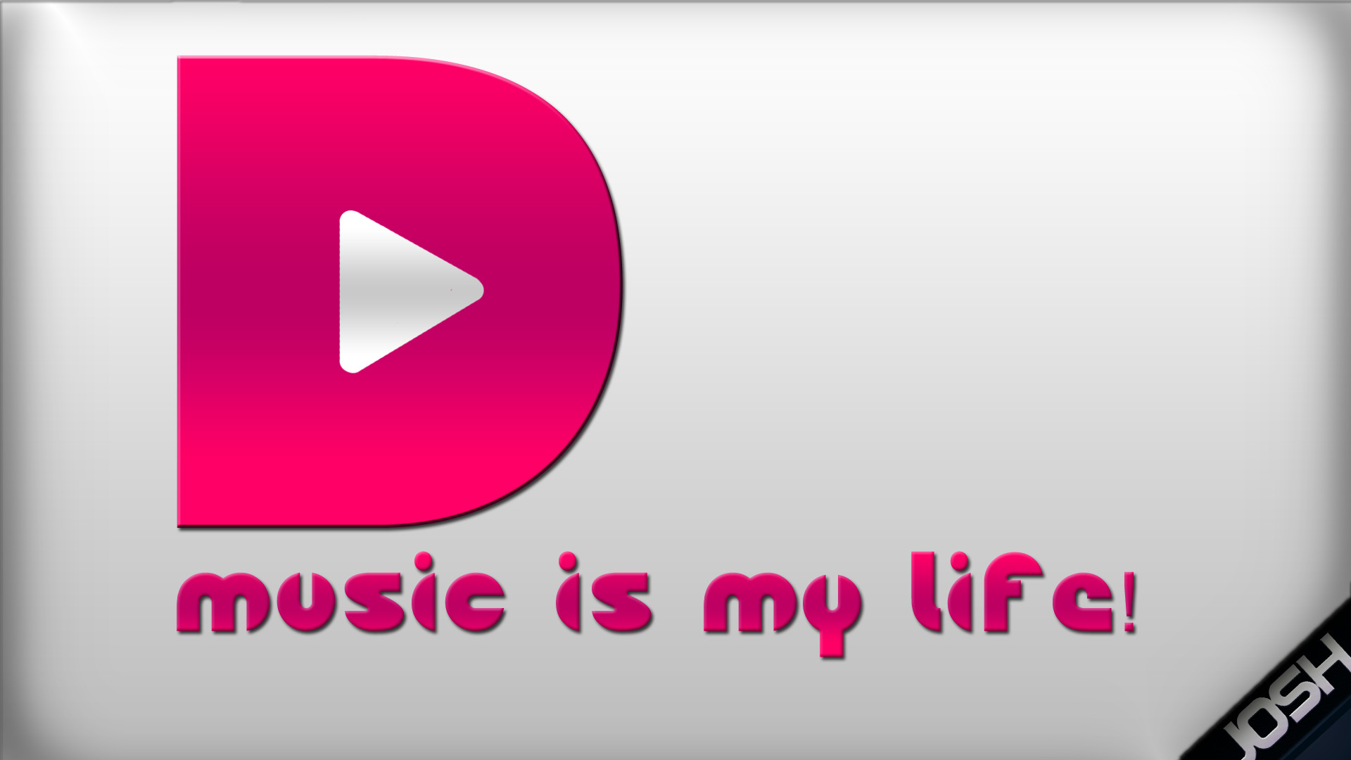 Music Is My Life Wallpaper 71 Images