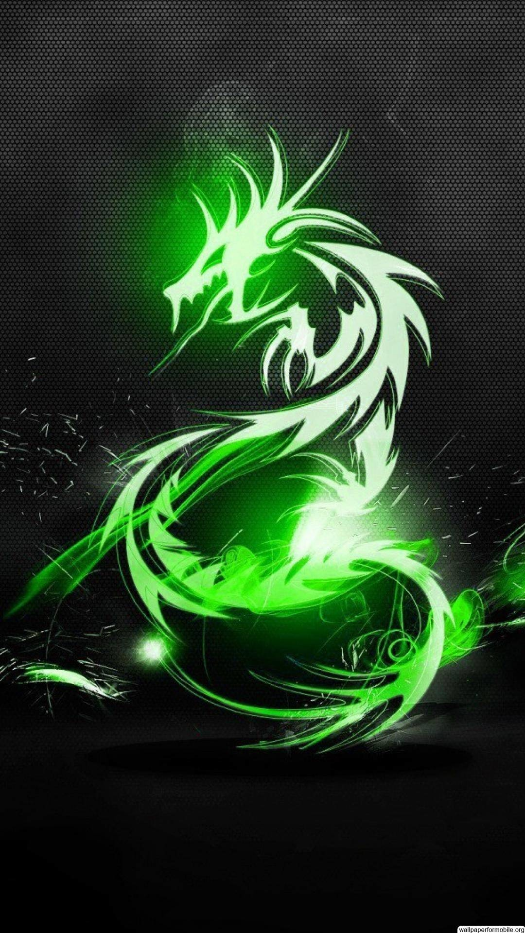 Dragon HD Wallpapers (77+ images)