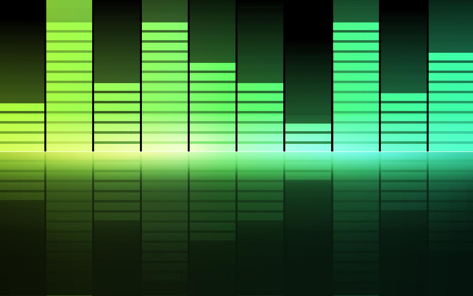 Music Bars Wallpaper (72+ images)