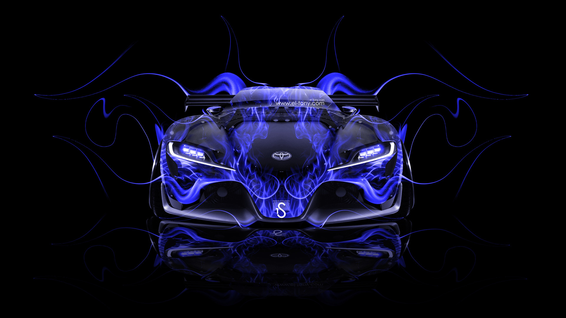 Cool Cars Wallpaper 66 Images