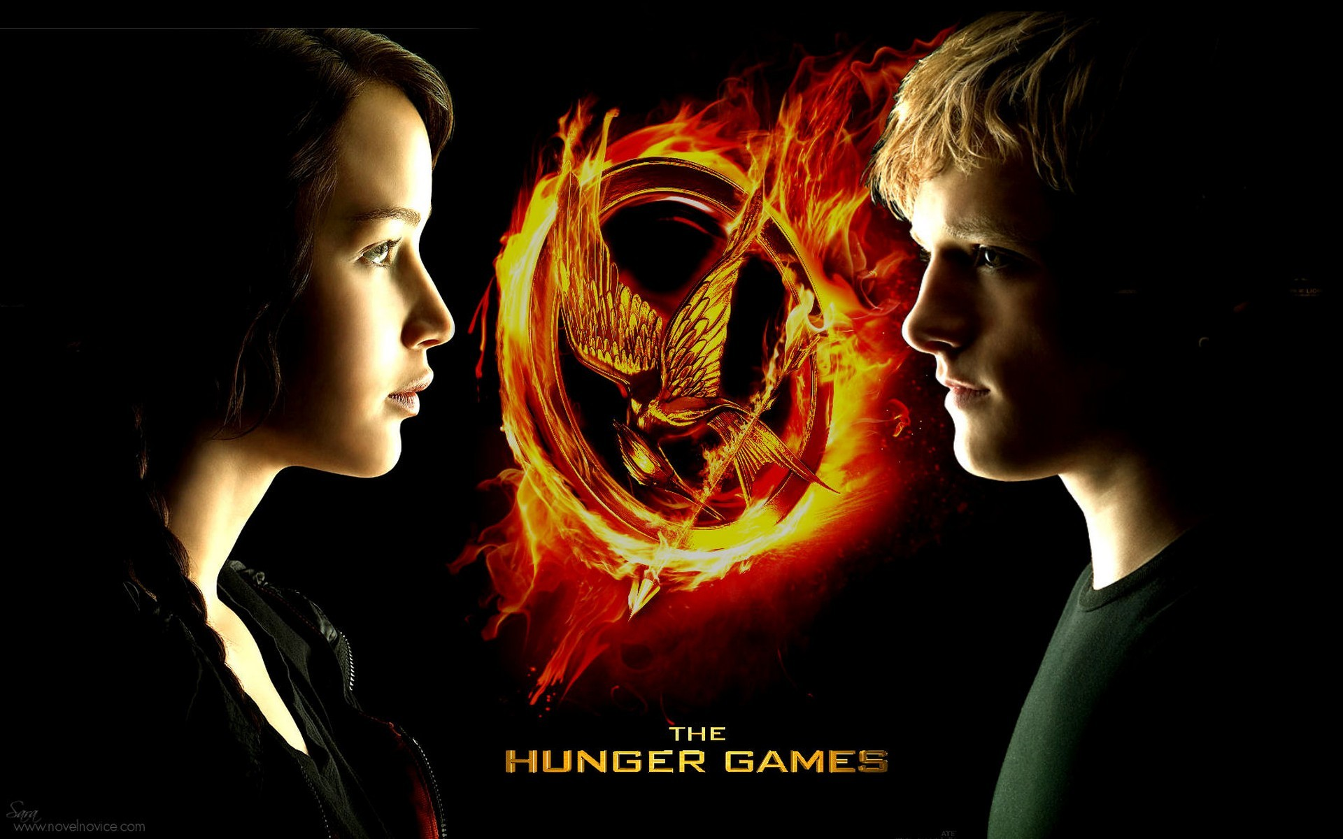1920x1200 the-hunger-games-catching-fire-1080p-hd-hd-