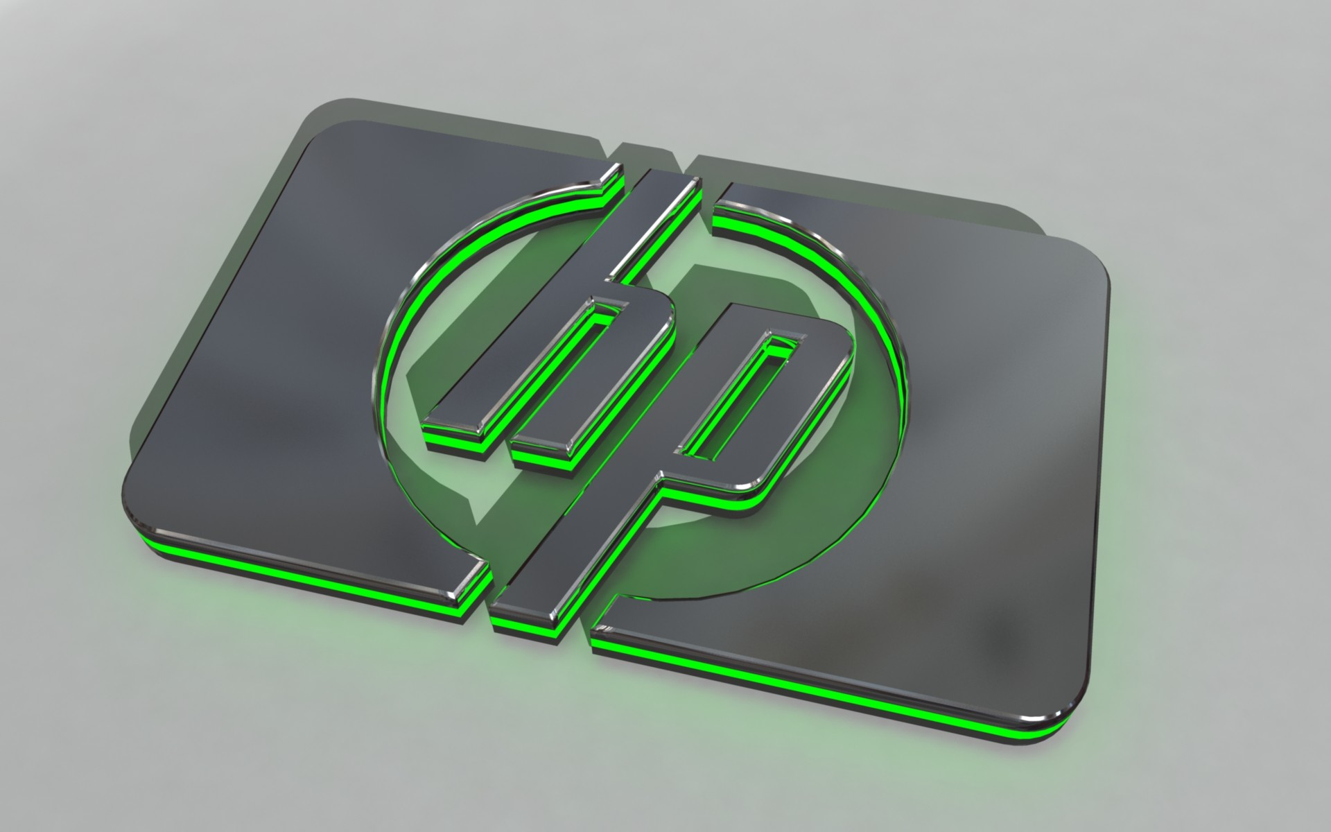 Hp Wallpapers HD 1080p (69+ Images
