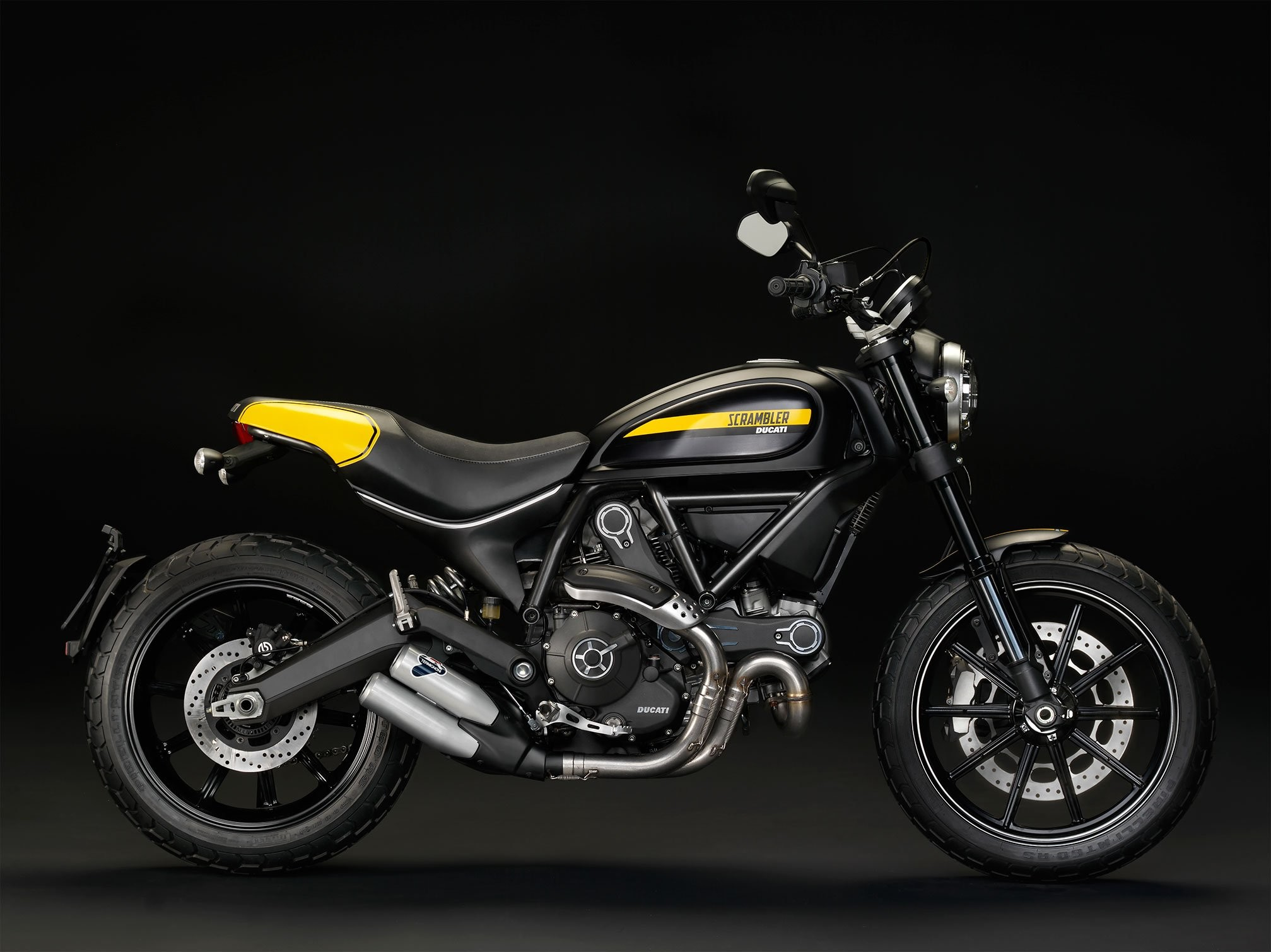2015x1509 2015 Ducati Scrambler Full Throttle dirtbike wallpaper |  | 526214  | WallpaperUP