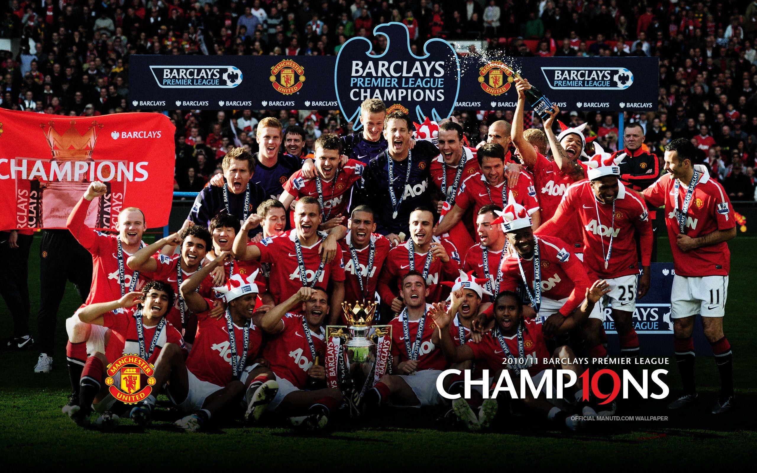 Manchester United Wallpaper 3d 2018 62 Images