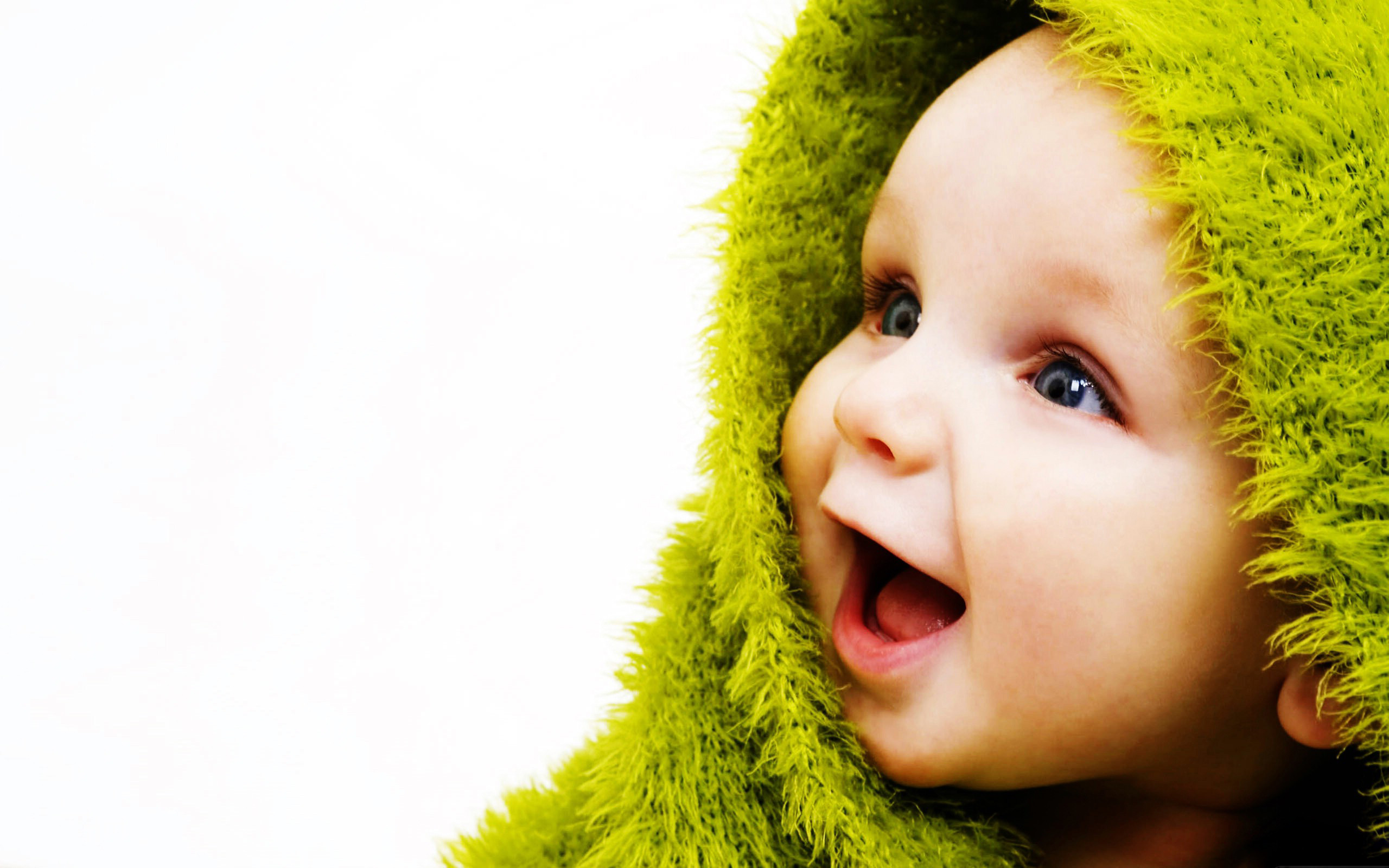 Cute Baby Boy Hd Images Free Download Vinny Oleo Vegetal Info