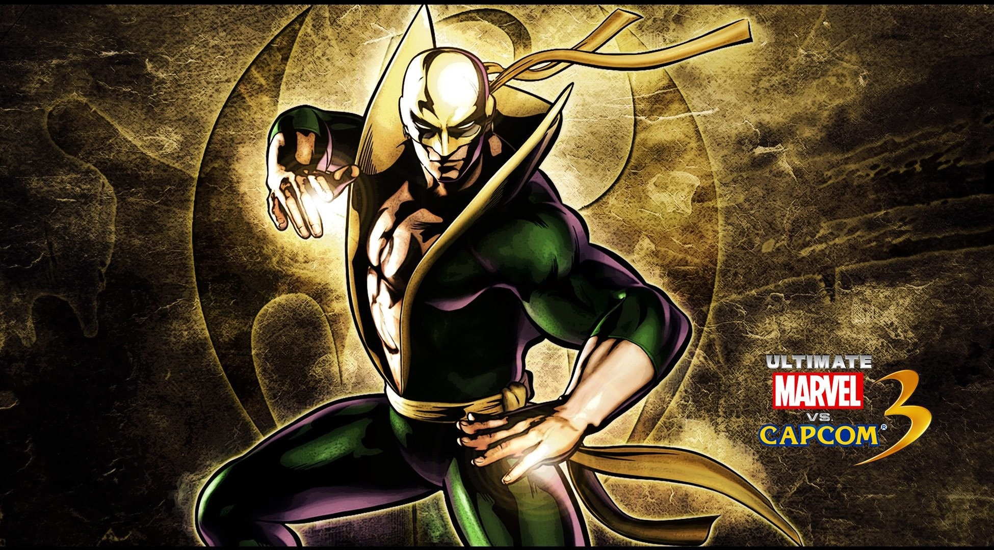 1950x1080 ironfist-umvc3-wallpaper.jpg (546336 bytes)