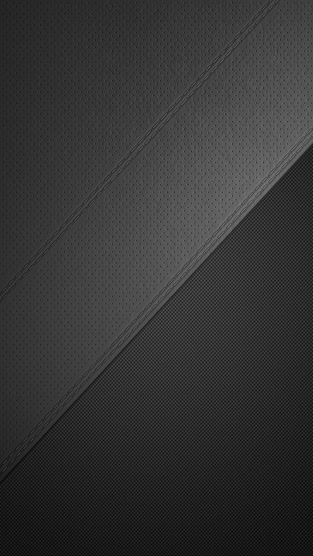 1080x1920 Leather htc one wallpaper