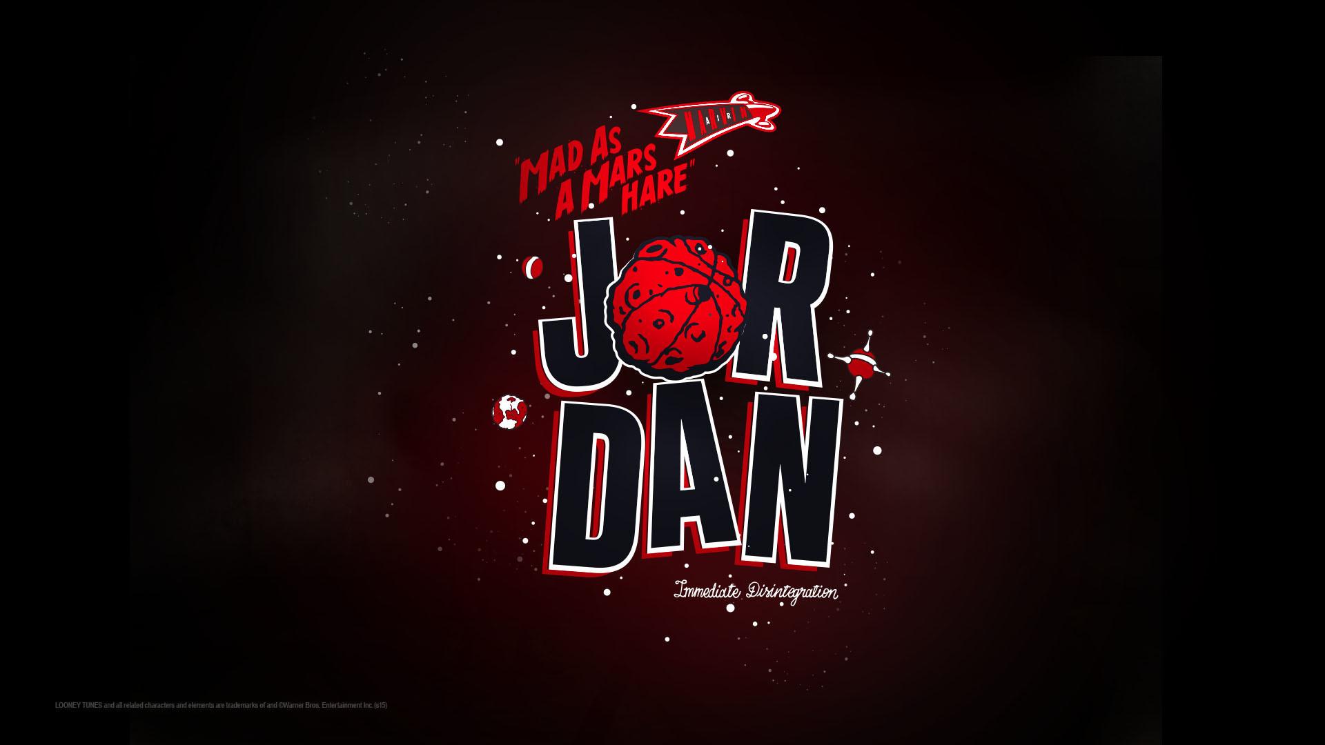 1920x1080 Michael Jordan Wallpaper 1920x1080
