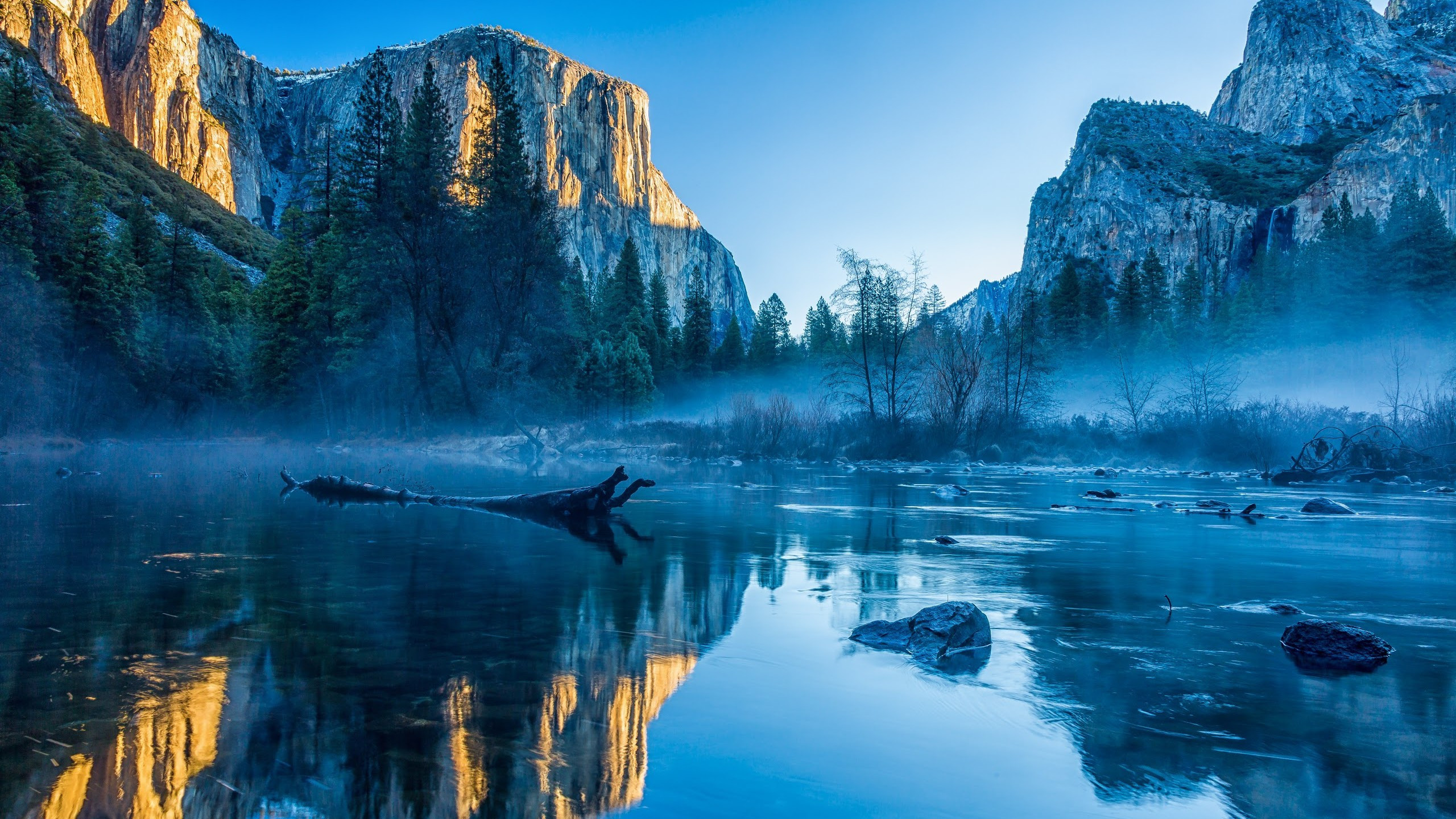 2560x1440 Mac Os X 4k Wallpaper Amazing Wallpaper Yosemite El Capitan Hd 4k Wallpaper  Winter