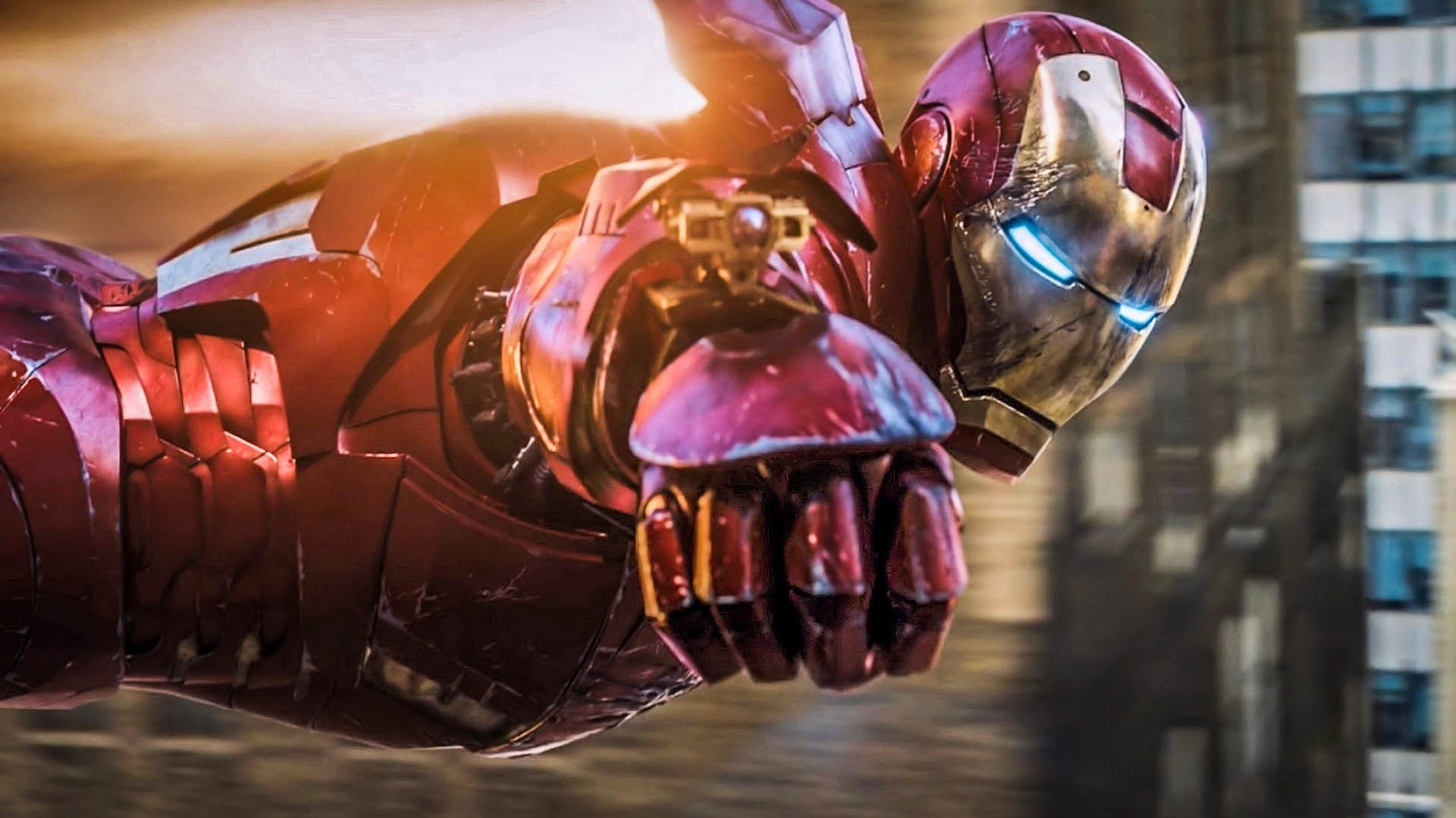 1920x1080 ... HD Quality Best Marvel Movie IronMan Wallpaper HD ...