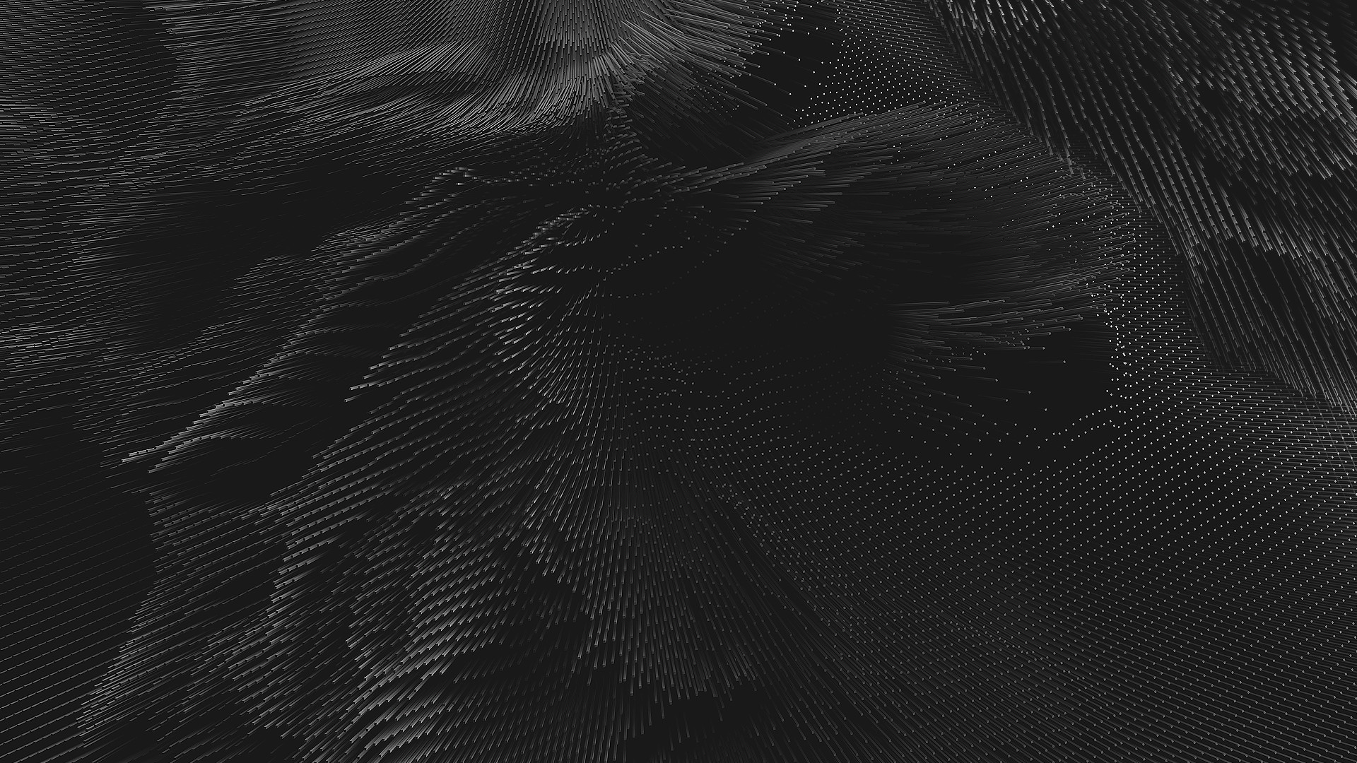 iphone 6 carbon fiber wallpaper (76+ images)