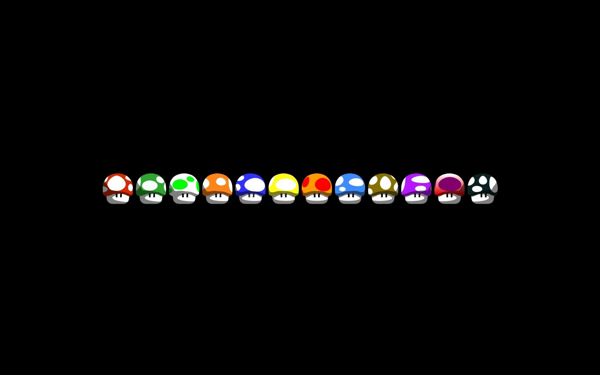 1920x1200 Nintendo Wallpapers - Full HD wallpaper search