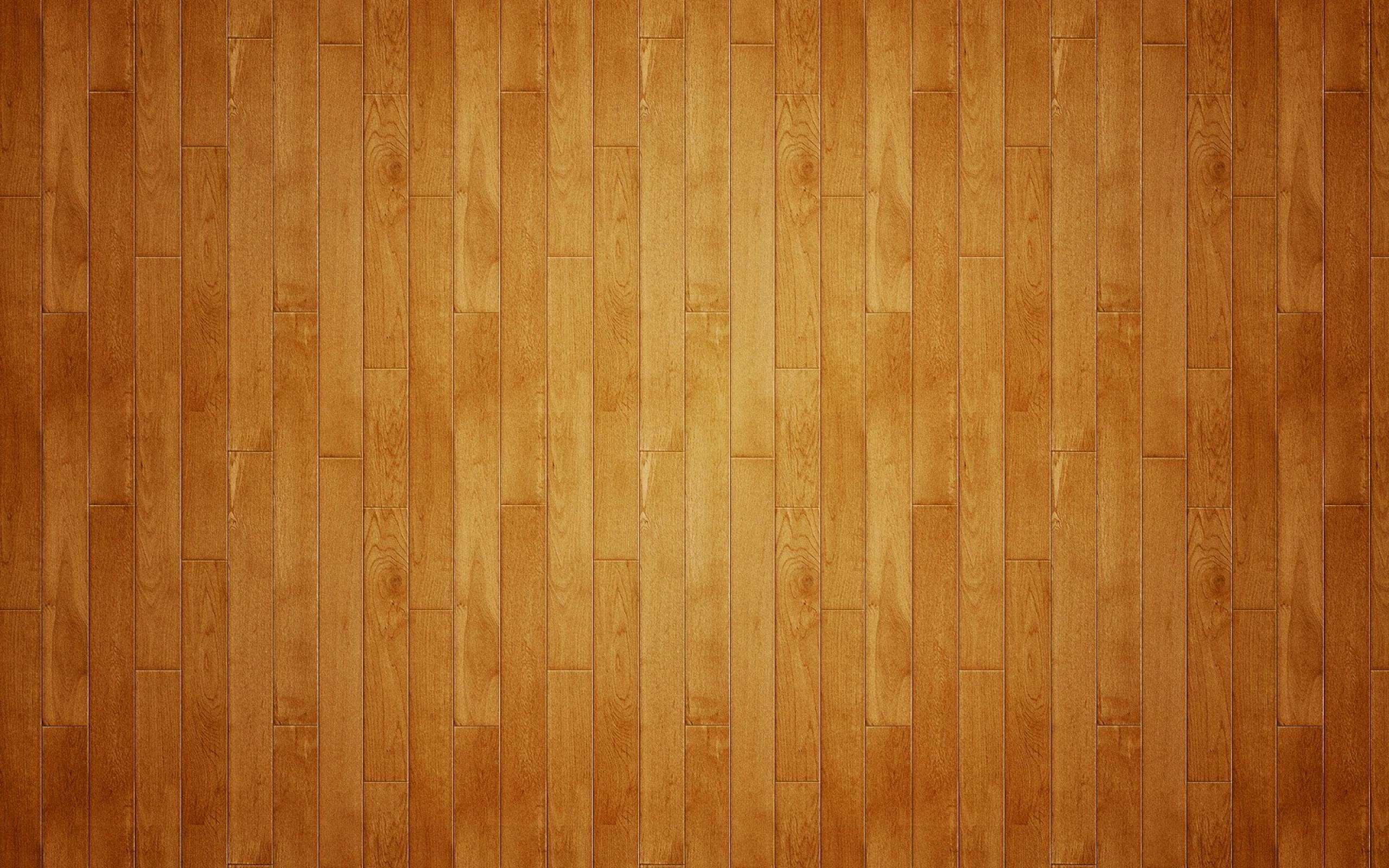2560x1600 Backgrounds Wood (60 Wallpapers)