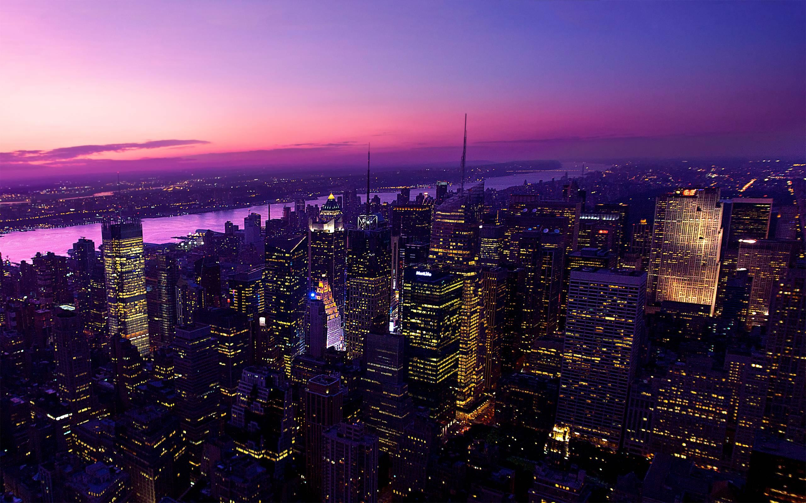 2560x1600 wallpaper.wiki-New-york-city-wallpapers-full-hd-