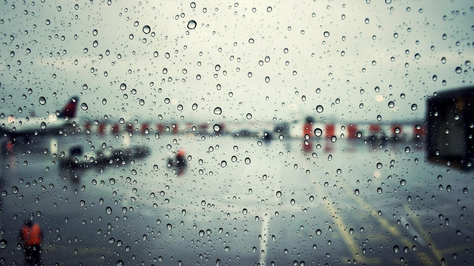 HD Rain Wallpapers (72+ images)