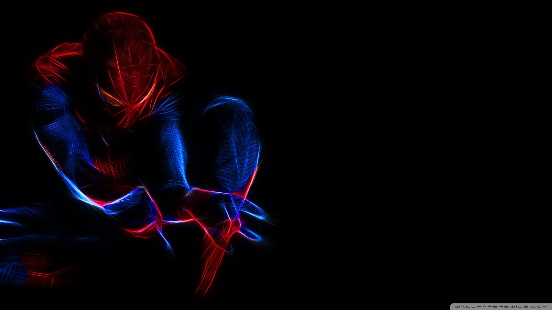 Hd spiderman logo wallpaper 71 images 1920x1080 voltagebd Gallery