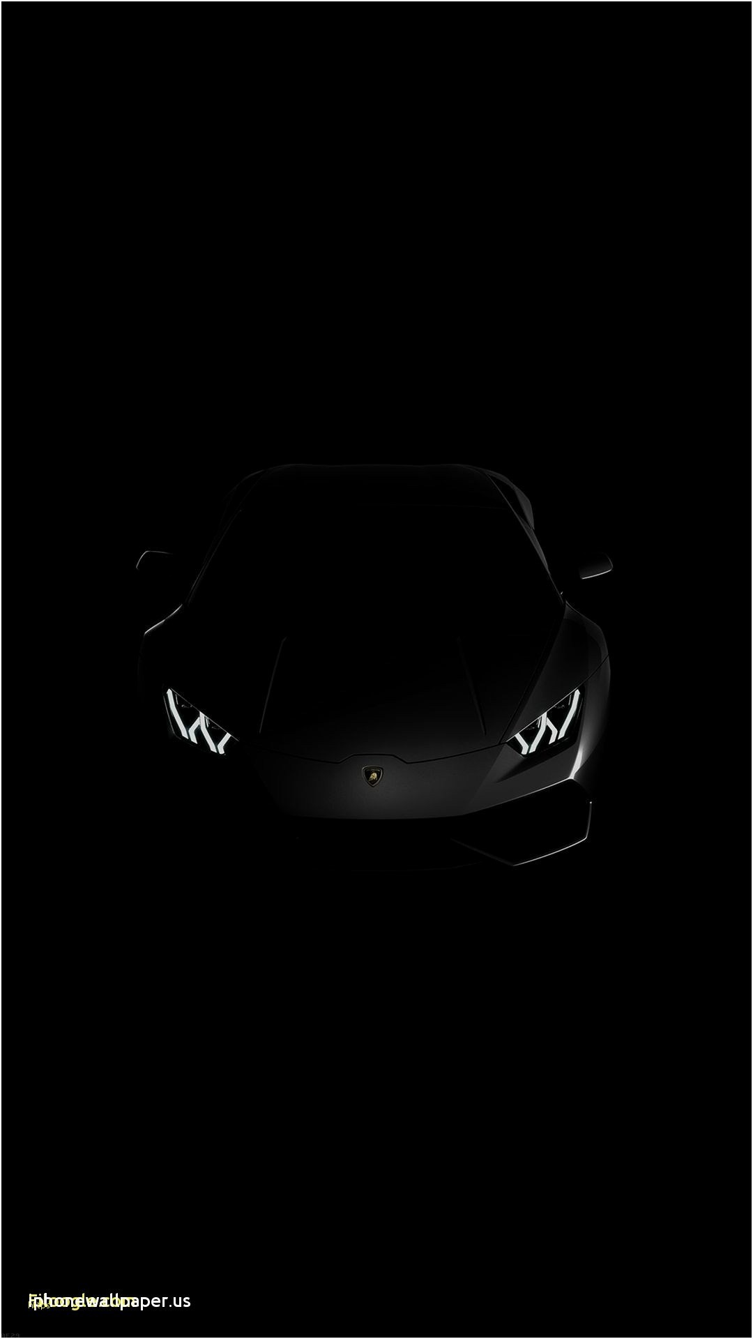 1080x1920 Exotic Wallpapers Awesome Image Lamborghini iPhone Wallpaper