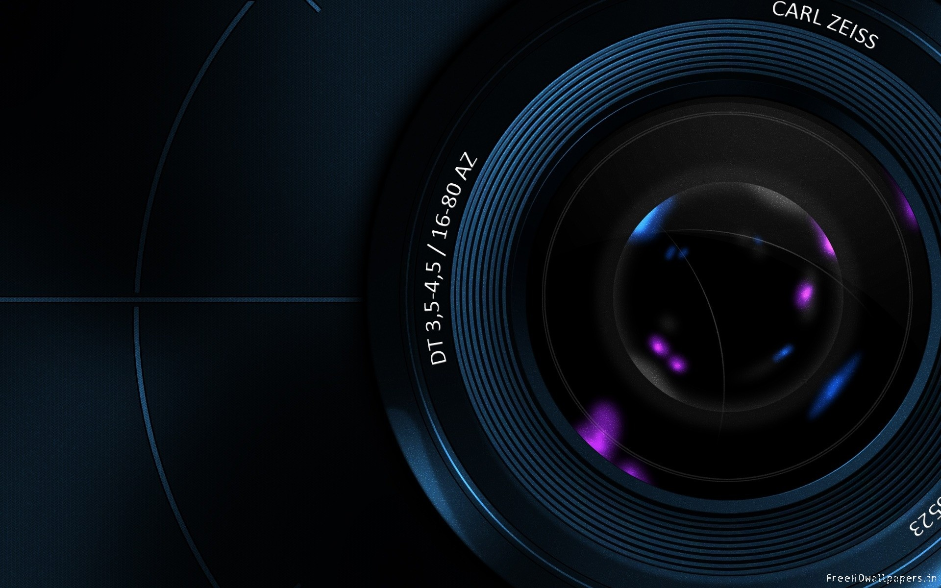 video camera wallpaper (64+ images)