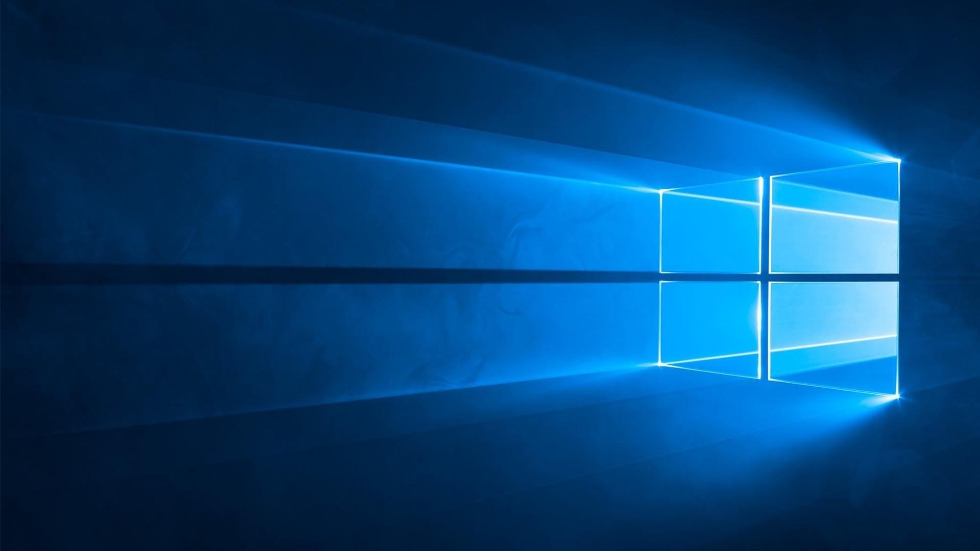 Desktopbilder Windows 10