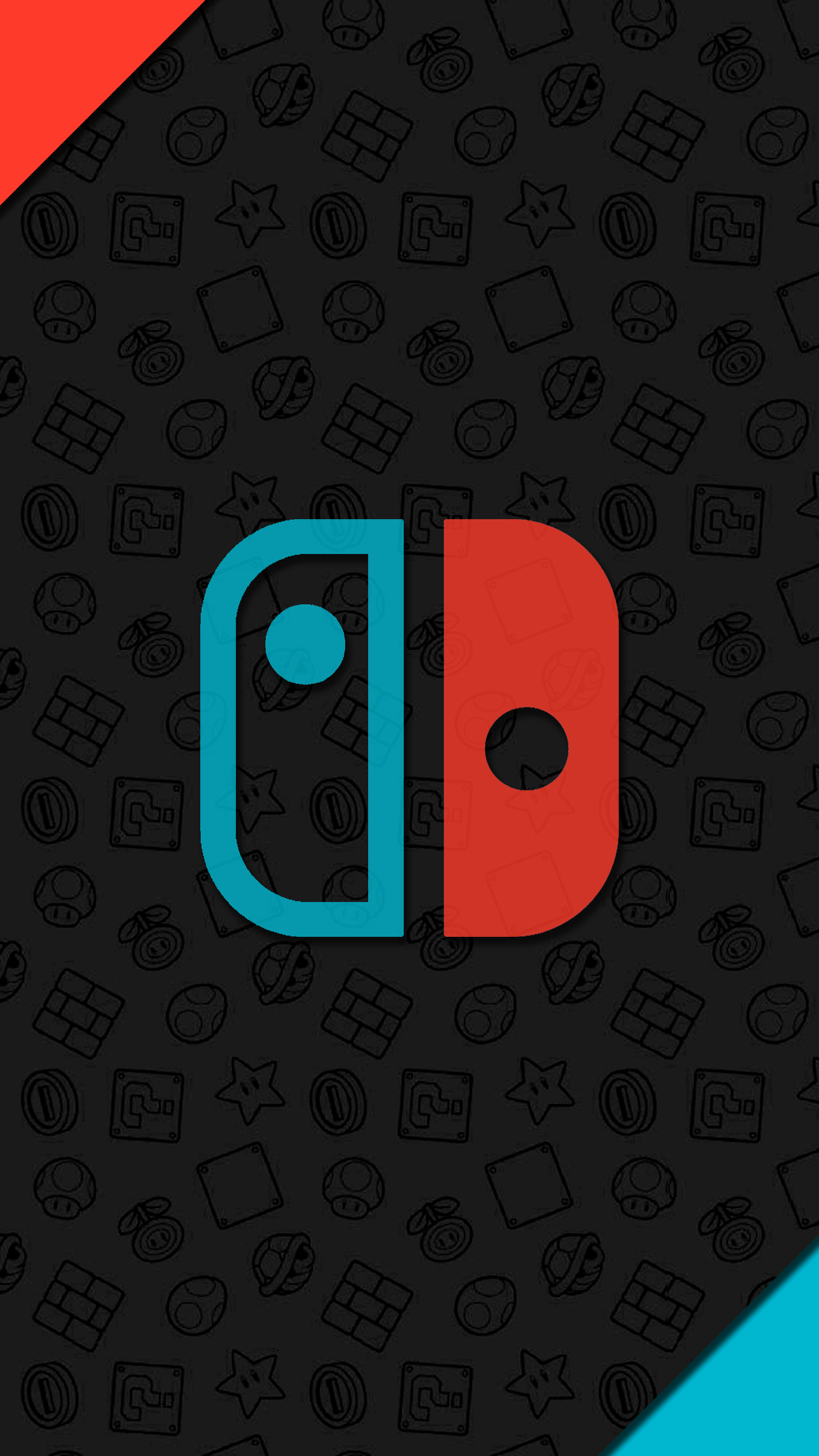 Nintendo iPhone 6 Wallpaper 68 images