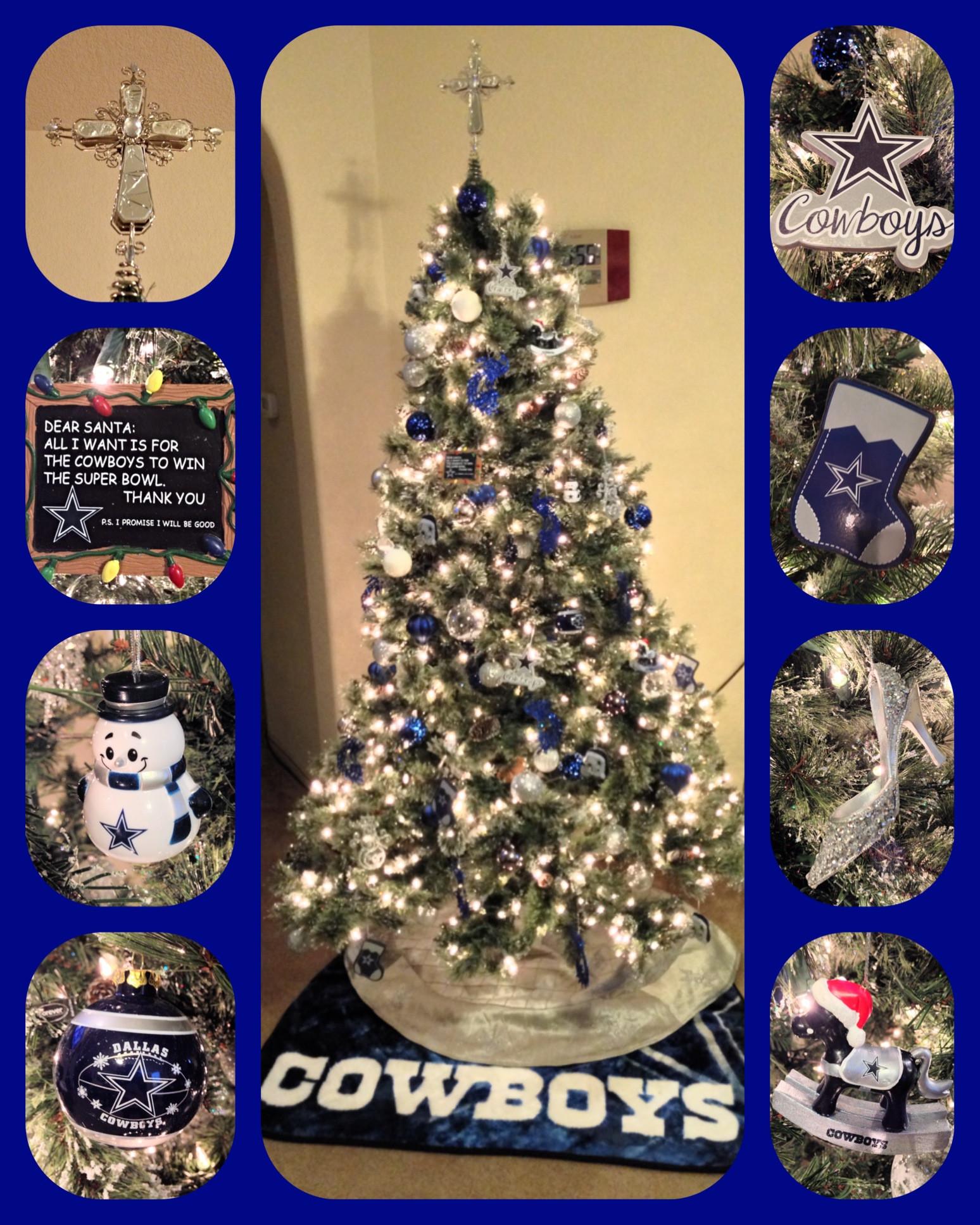 27cfec58 Dallas Cowboys Christmas Wallpaper (56+ images)