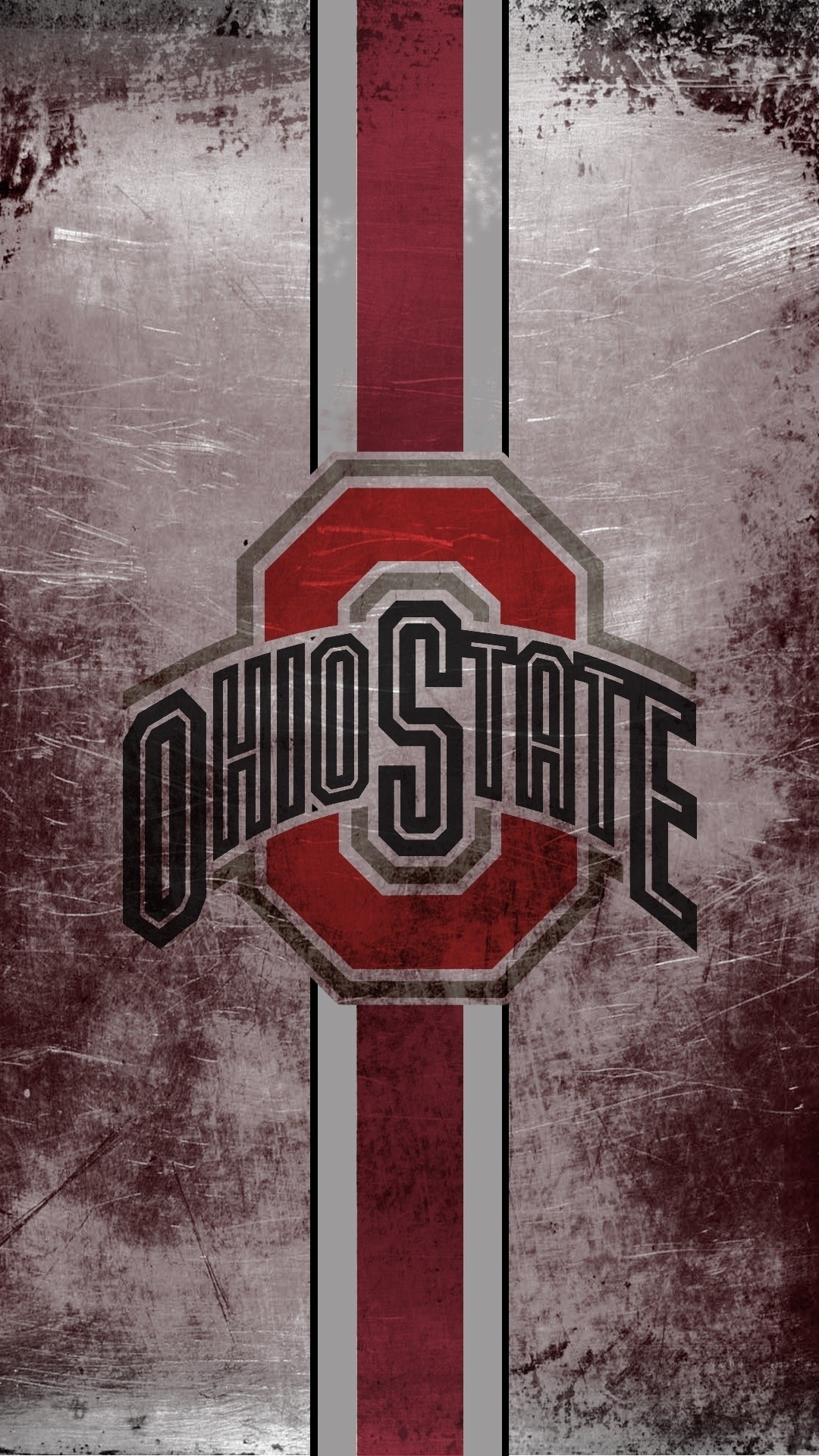 1080x1920 Ohio State Iphone Wallpaper resolution