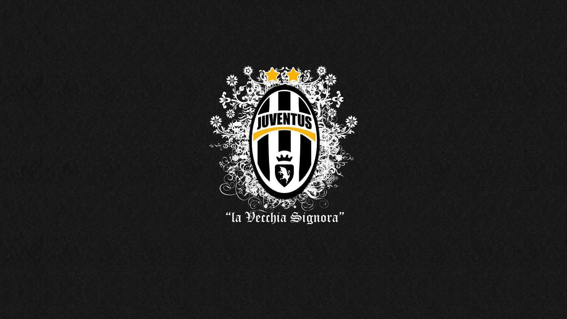 Logo Juventus Wallpaper 2018 75 Images