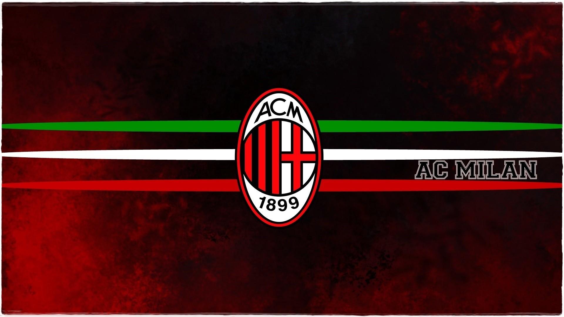 Ac Milan Wallpapers (63+ images)