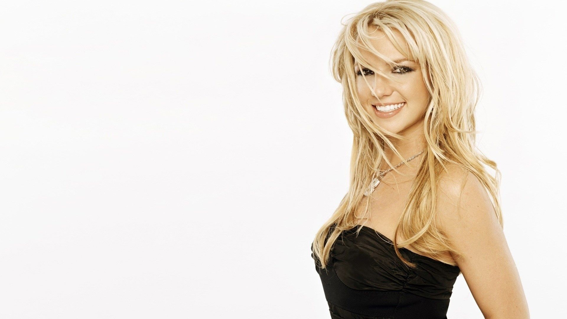 1920x1080  wallpapers free britney spears