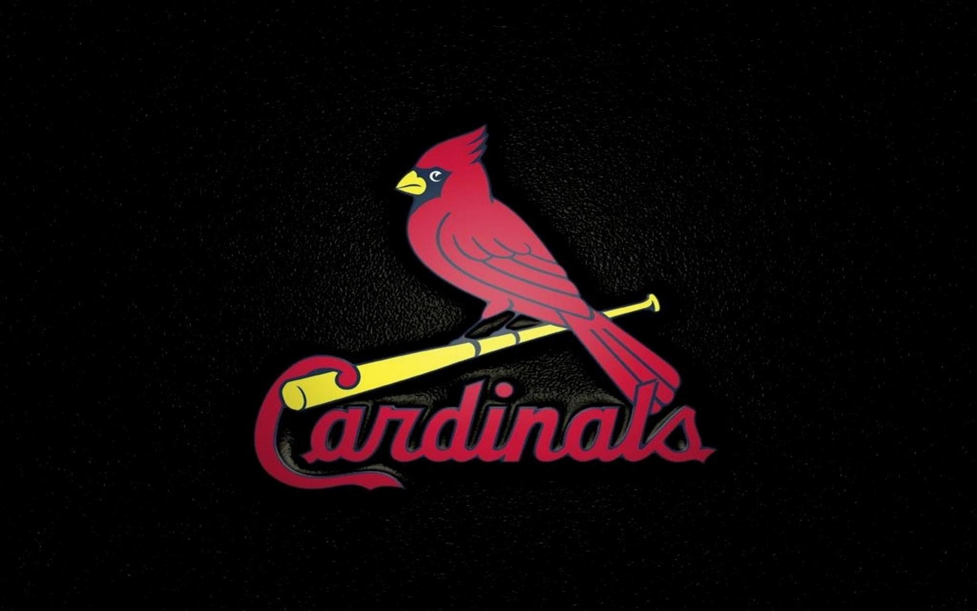 1920x1200 Backgrounds-hd-st-louis-cardinals-logo