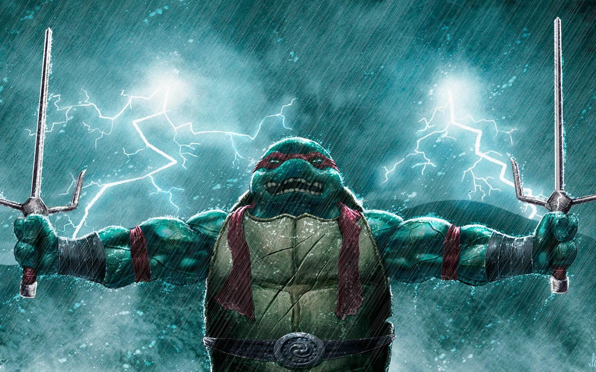 Teenage mutant ninja turtles wallpapers 66 images - Ninja turtles wallpaper ...