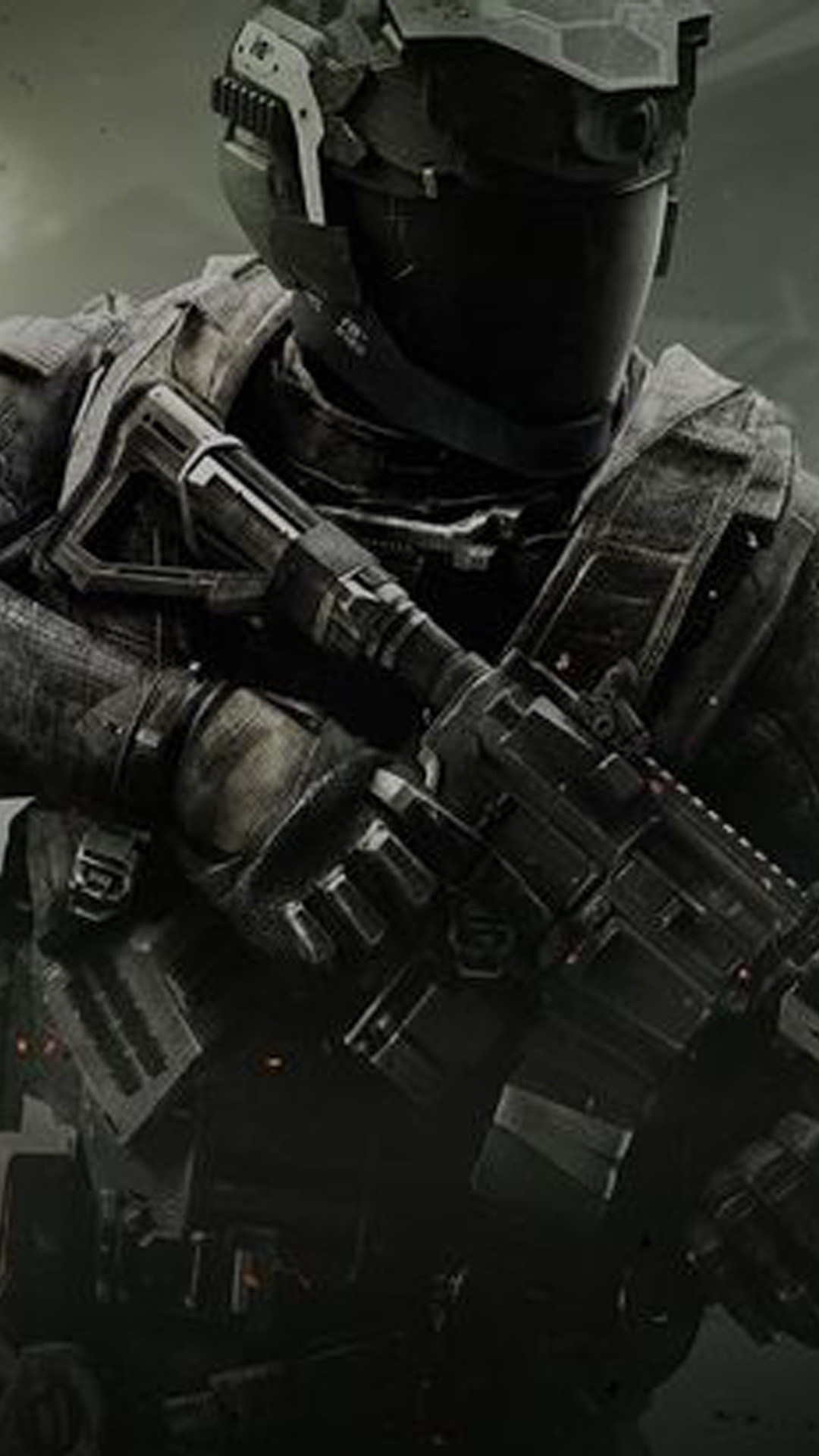 Call of Duty iPhone Wallpaper (78+ images)