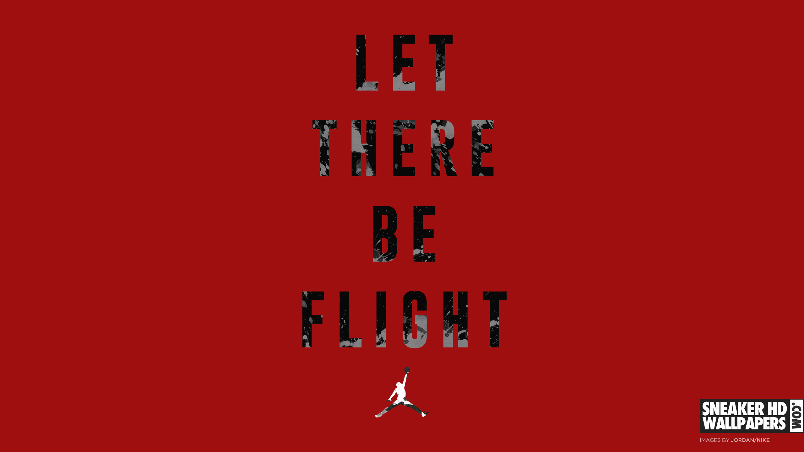 jordan iphone wallpaper hd 74 images Michael Jordan Shoes Wallpaper Jordan Retro Wallpaper